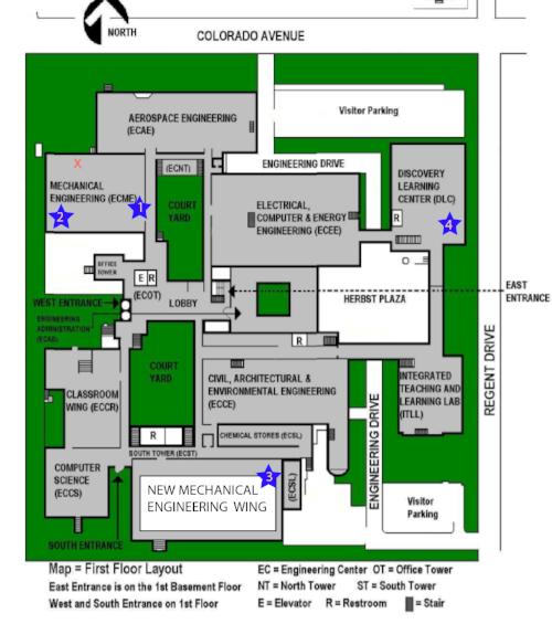 EngCenter Map_wStarts.png