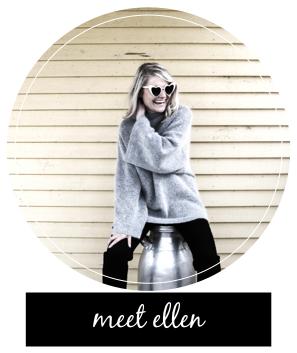 Meet Ellen 3.22.001.png