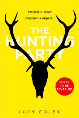 "The hunting party (thriller 3/5) - ""During the languid days of the Christmas break, a group of thirty-something friends from Oxford meet to welcome in the New Year together, a tradition they began as students ten years ago. For this vacation, they've chosen an idyllic and isolated estate in the Scottish Highlands—the perfect place to get away and unwind by themselves.They arrive on December 30th, just before a historic blizzard seals the lodge off from the outside world.Two days later, on New Year's Day, one of them is dead.The trip began innocently enough: admiring the stunning if foreboding scenery, champagne in front of a crackling fire, and reminiscences about the past. But after a decade, the weight of secret resentments has grown too heavy for the group's tenuous nostalgia to bear. Amid the boisterous revelry of New Year's Eve, the cord holding them together snaps.Now one of them is dead and another of them did it.Keep your friends close, the old adage goes. But just how close is too close?""I heard of this being described as the next In a Dark, Dark Wood and sadly it was a major miss. I was bored through the ENTIRE thing and hoped the last few chapters would make it better but they definitely didn't. I wouldn't recommend."