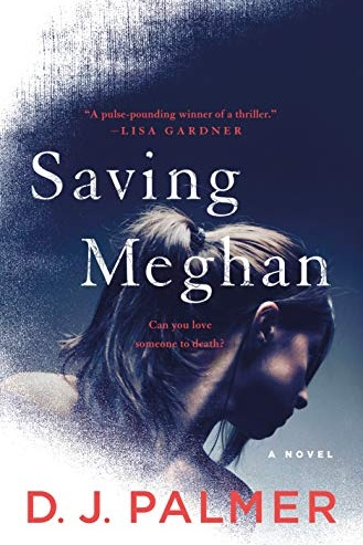 Saving meghan - Thriller, Released April 9, 2019Plot: Fifteen-year-old Meghan has been in and out of hospitals with a plague of unexplained illnesses. But when the ailments take a sharp turn, clashing medical opinions begin to raise questions about the puzzling nature of Meghan's illness. Doctors suspect Munchausen syndrome by proxy, a rare behavioral disorder where the primary caretaker seeks medical help for made-up symptoms of a child. Is this what's going on? Or is there something even more sinister at hand?My thoughts: HBO's documentary, Mommy Dead and Dearest, shook me to my core so once I found out that there was a book released about munchausen syndrome by proxy I had to pick it up. I've actually started reading this one - it's great thus far! Will likely be a 5 star review from me!