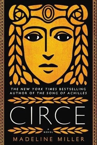 circe - History, Released April 10, 2018Recommended by: Ashley SpiveyPlot: With unforgettably vivid characters, mesmerizing language and page-turning suspense, Circe is a triumph of storytelling, an intoxicating epic of family rivalry, palace intrigue, love and loss, as well as a celebration of indomitable female strength in a man's world.My thoughts: This is another one I'm going to listen to on audiobook as I wasn't 100% set on reading a book about Greek Mythology. I am hoping the author's voice brings the story to life because I've heard that this book is REALLY good and it's a fascinating subject.