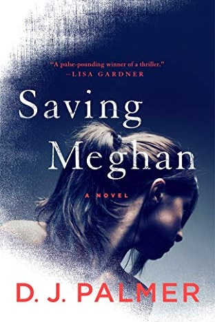 saving Meghan (thriller 3/5) - Some would say Becky Gerard is a devoted mother and would do anything for her only child. Others, including her husband Carl, claim she's obsessed and can't stop the vicious circle of finding a cure at her daughter's expense.Fifteen-year-old Meghan has been in and out of hospitals with a plague of unexplained illnesses. But when the ailments take a sharp turn, clashing medical opinions begin to raise questions about the puzzling nature of Meghan's illness. Doctors suspect Munchausen syndrome by proxy, a rare behavioral disorder where the primary caretaker seeks medical help for made-up symptoms of a child. Is this what's going on? Or is there something even more sinister at hand?As the Gerards grow more and more suspicious of each other and their medical team, Becky must race against time to prove her daughter has a deadly disease. But first, she must confront her darkest fears and family secrets that threaten to not only upend her once-ordered life…but to destroy it.This book centers around Munchausen Syndrome by proxy, which I think is interesting but really didn't turn into a great book. I wouldn't recommend.