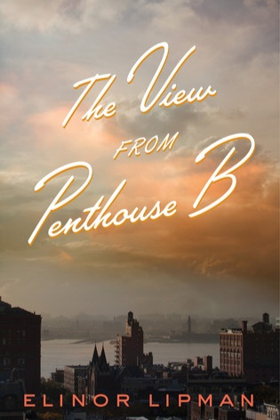 "The view from Penthouse B (light fiction 2/5) - ""Unexpectedly widowed Gwen-Laura Schmidt is still mourning her husband, Edwin, when her older sister Margot invites her to join forces as roommates in Margot's luxurious Village apartment. For Margot, divorced amid scandal (hint: her husband was a fertility doctor) and then made Ponzi-poor, it's a chance to shake Gwen out of her grief and help make ends meet. To further this effort she enlists a third boarder, the handsome, cupcake-baking Anthony.As the three swap money-making schemes and timid Gwen ventures back out into the dating world, the arrival of Margot's paroled ex in the efficiency apartment downstairs creates not just complications but the chance for all sorts of unexpected forgiveness. A sister story about love, loneliness, and new life in middle age, this is a cracklingly witty, deeply sweet novel from one of our finest comic writers.""The premise of this book sounded cute enough but I really didn't enjoy it. The plot went nowhere and I really didn't care about any of the characters.Overall, I wouldn't recommend."