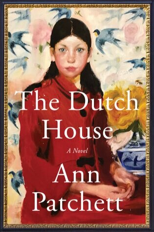 The Dutch House - Genre: Drama – FictionRating: 4/5 (Book 3/5; Audiobook 5/5)Synopsis: At the end of the Second World War, Cyril Conroy combines luck and a single canny investment to begin an enormous real estate empire, propelling his family from poverty to enormous wealth. His first order of business is to buy the Dutch House, a lavish estate in the suburbs outside of Philadelphia. Meant as a surprise for his wife, the house sets in motion the undoing of everyone he loves.The story is told by Cyril's son Danny, as he and his older sister, the brilliantly acerbic and self-assured Maeve, are exiled from the house where they grew up by their stepmother. The two wealthy siblings are thrown back into the poverty their parents had escaped from and find that all they have to count on is one another. It is this unshakable bond between them that both saves their lives and thwarts their futures.Set over the course of five decades, The Dutch House is a dark fairy tale about two smart people who cannot overcome their past. Despite every outward sign of success, Danny and Maeve are only truly comfortable when they're together. Throughout their lives, they return to the well-worn story of what they've lost with humor and rage. But when at last they're forced to confront the people who left them behind, the relationship between an indulged brother and his ever-protective sister is finally tested.Overall: I highly, highly recommend listening to this book on audio. I love how audiobooks have come full circle and really have great production value now. This particular audiobook is narrated by Tom Hanks, which is the initial reason I bought it. It reminded me of a version of Cinderella – complete with the evil stepmother and all. Honestly, the plot was boring throughout some chapters, but I felt the writing and beautiful performance of the audiobook really was something special. Overall, I'd recommend if you like literary fiction, but I'd pass if something beautiful/deep but bland isn't your thing.