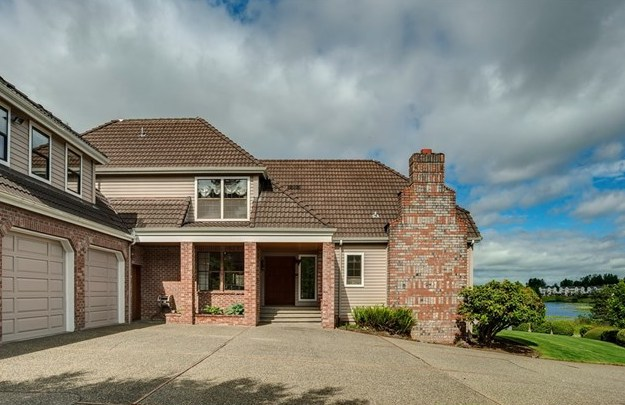 Listing ____________ SOLD Price $824,950 Milton, WA