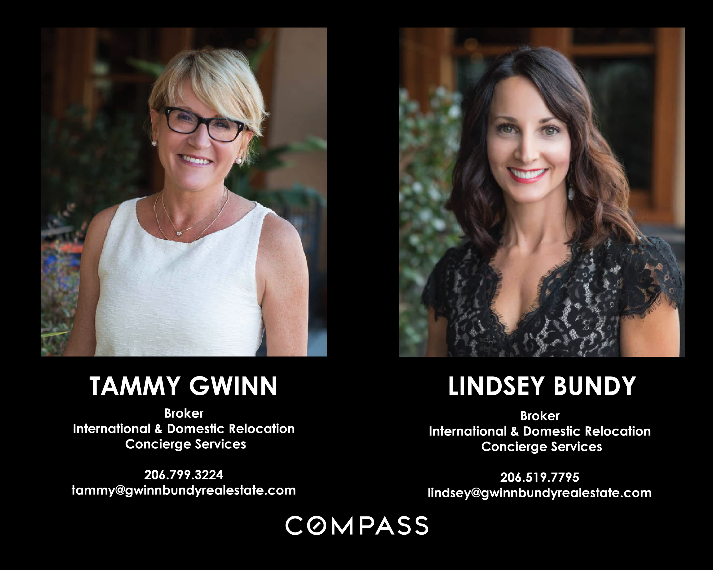 Tammy and Lindsey Signature Titles.png