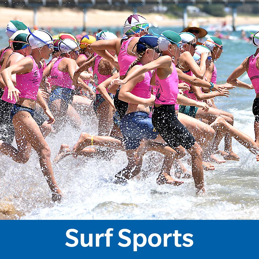 surf sports.jpg