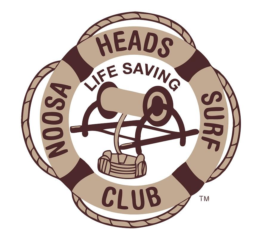 nhslsc_logo_lifesaving.jpg