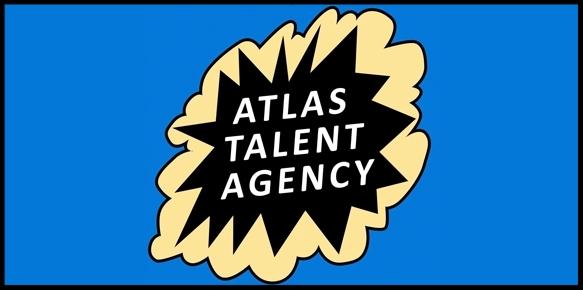 Atlas-1500x300_20170911143908.jpg