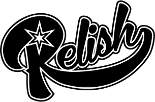 RELISH BRAND CLOTHING