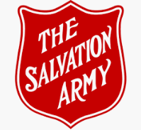 Salvation Army Red Logo.PNG