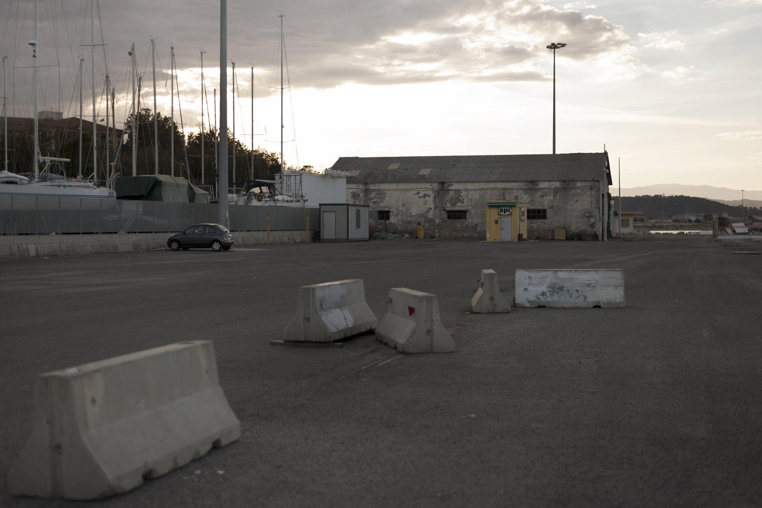 Crotone08_Amato_2013.jpg