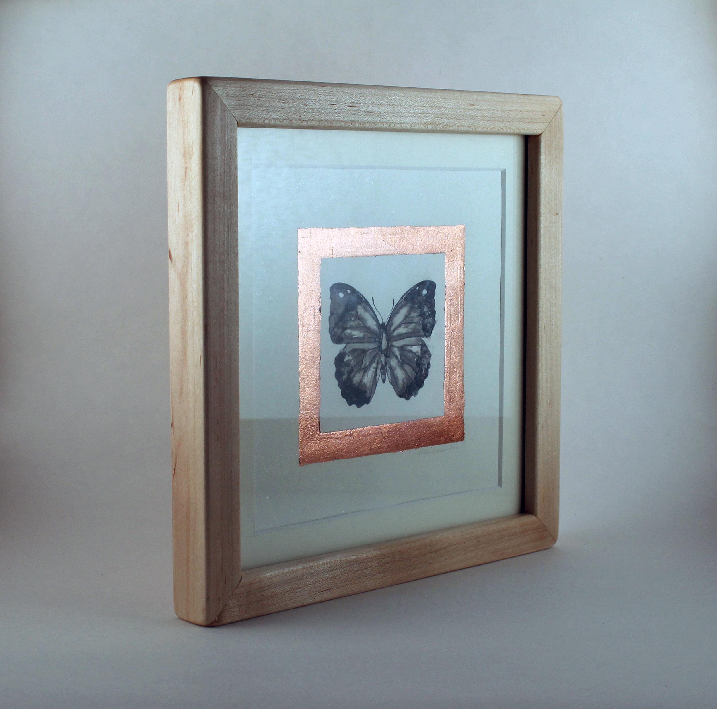 ButterflyMaple8.jpg