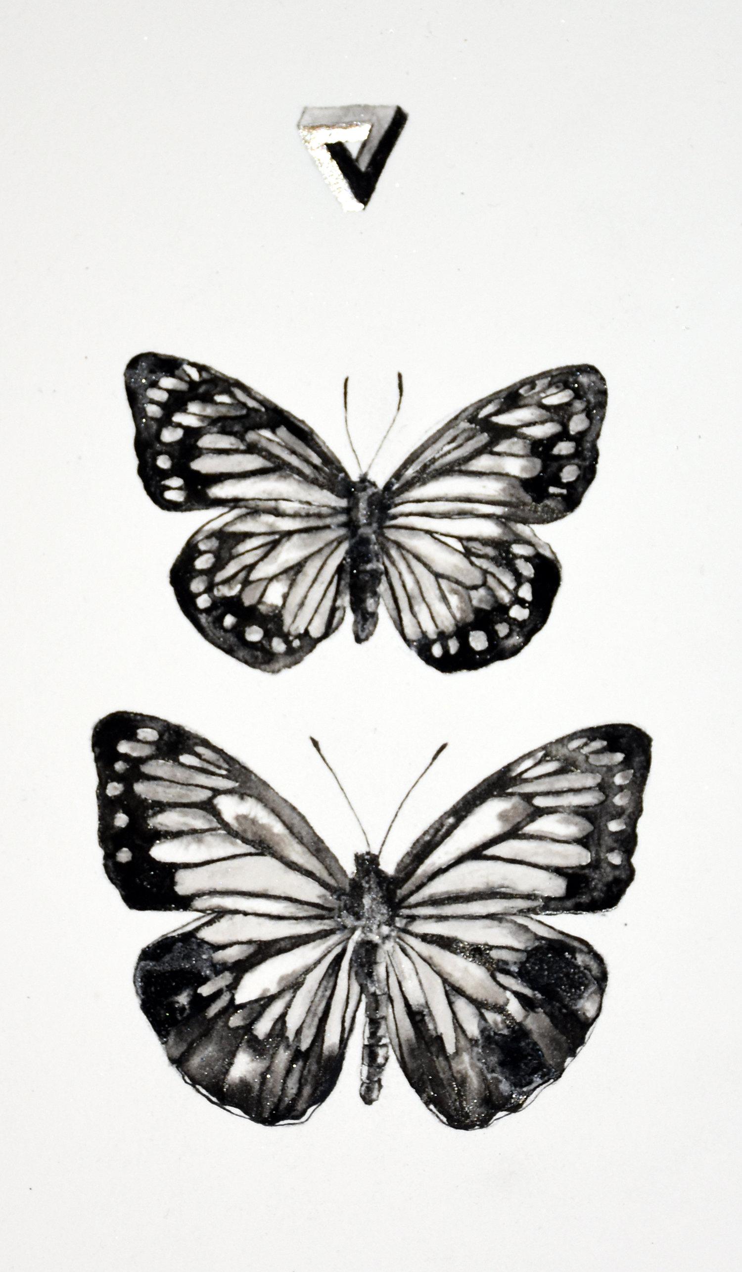 Twobutterfliespenrose01.jpg