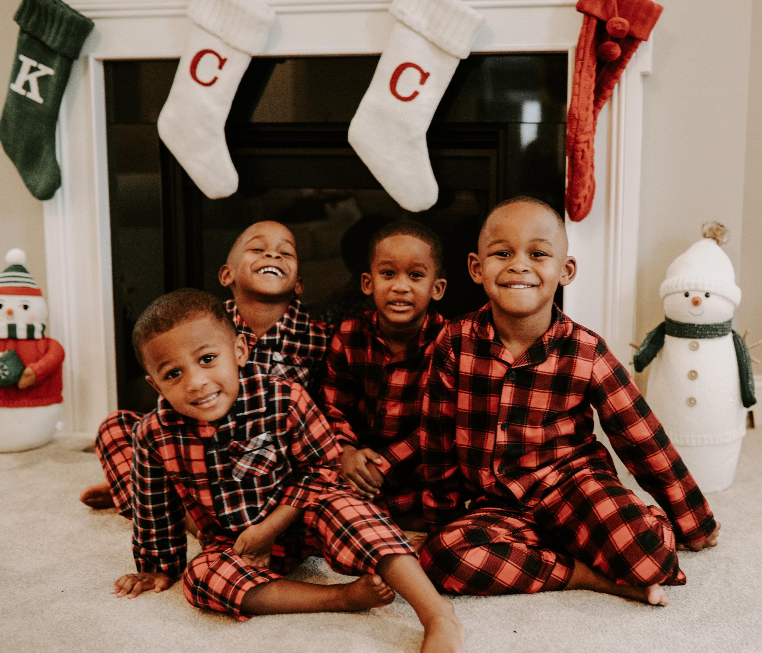 Boys Christmas 34 (1 of 1).jpg