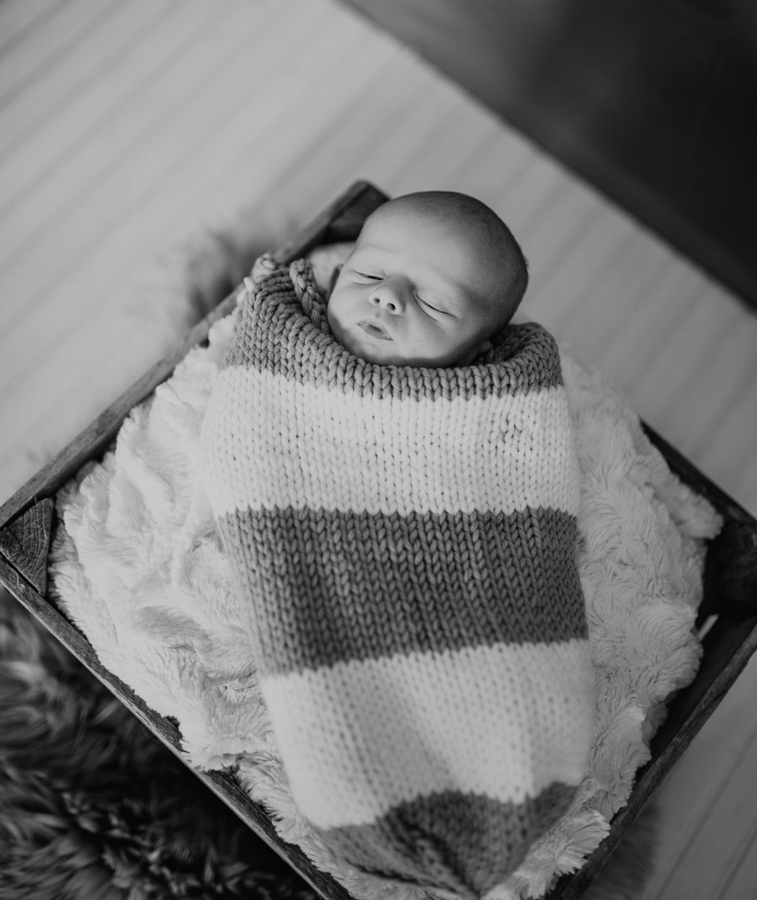 Newborn 61 (1 of 1).jpg