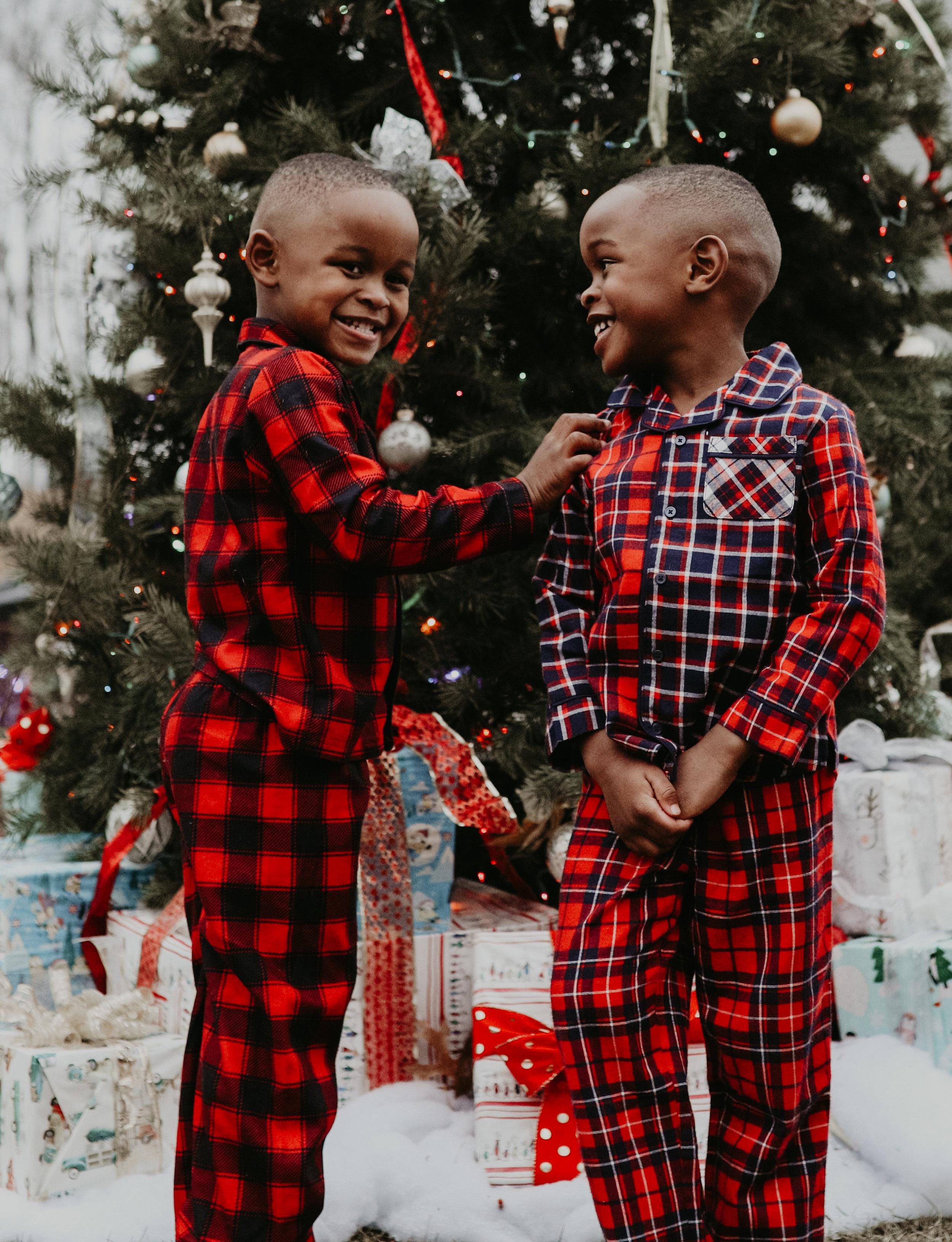 Boys Christmas 103 (1 of 1).jpg