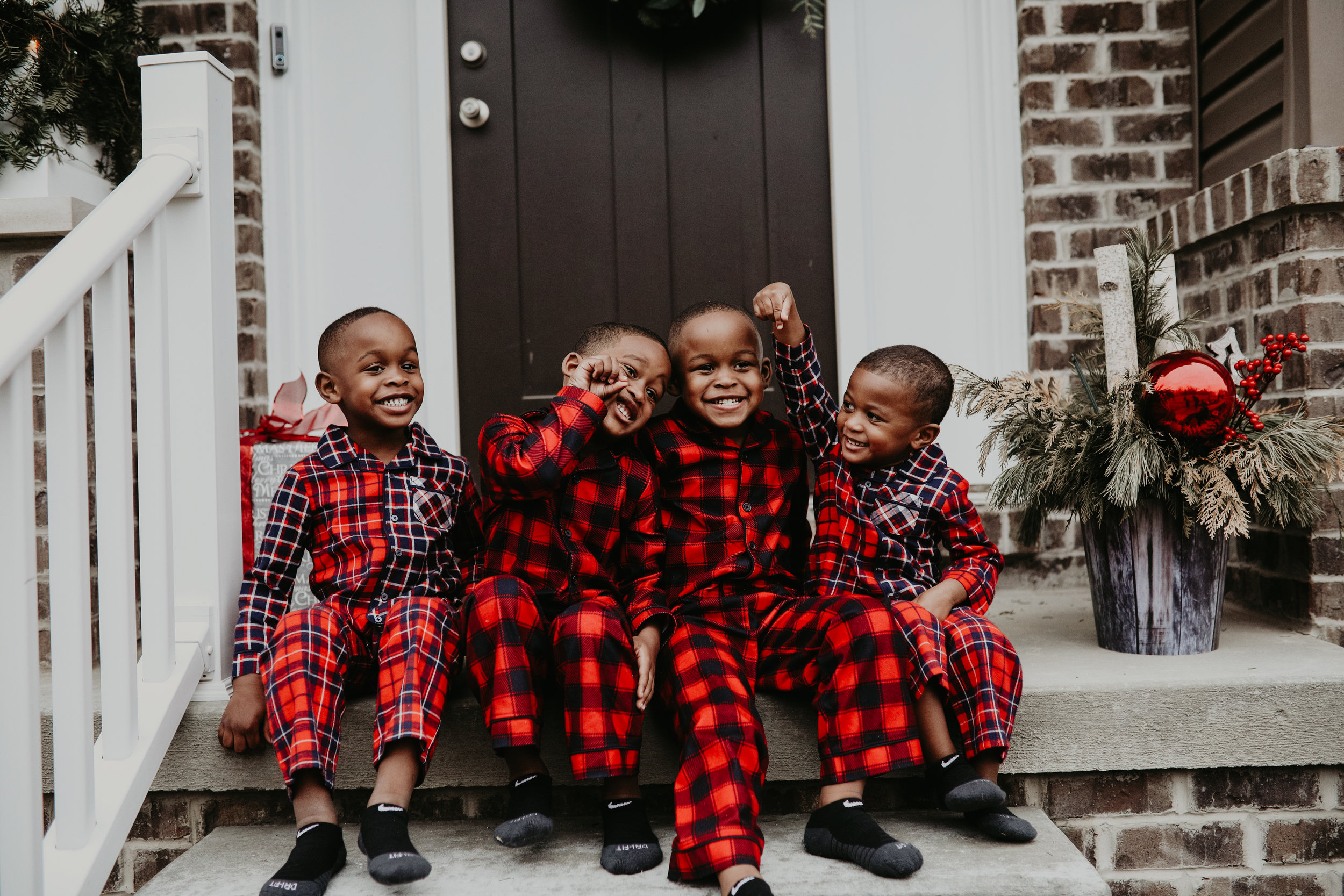 Boys Christmas 109 (1 of 1).jpg