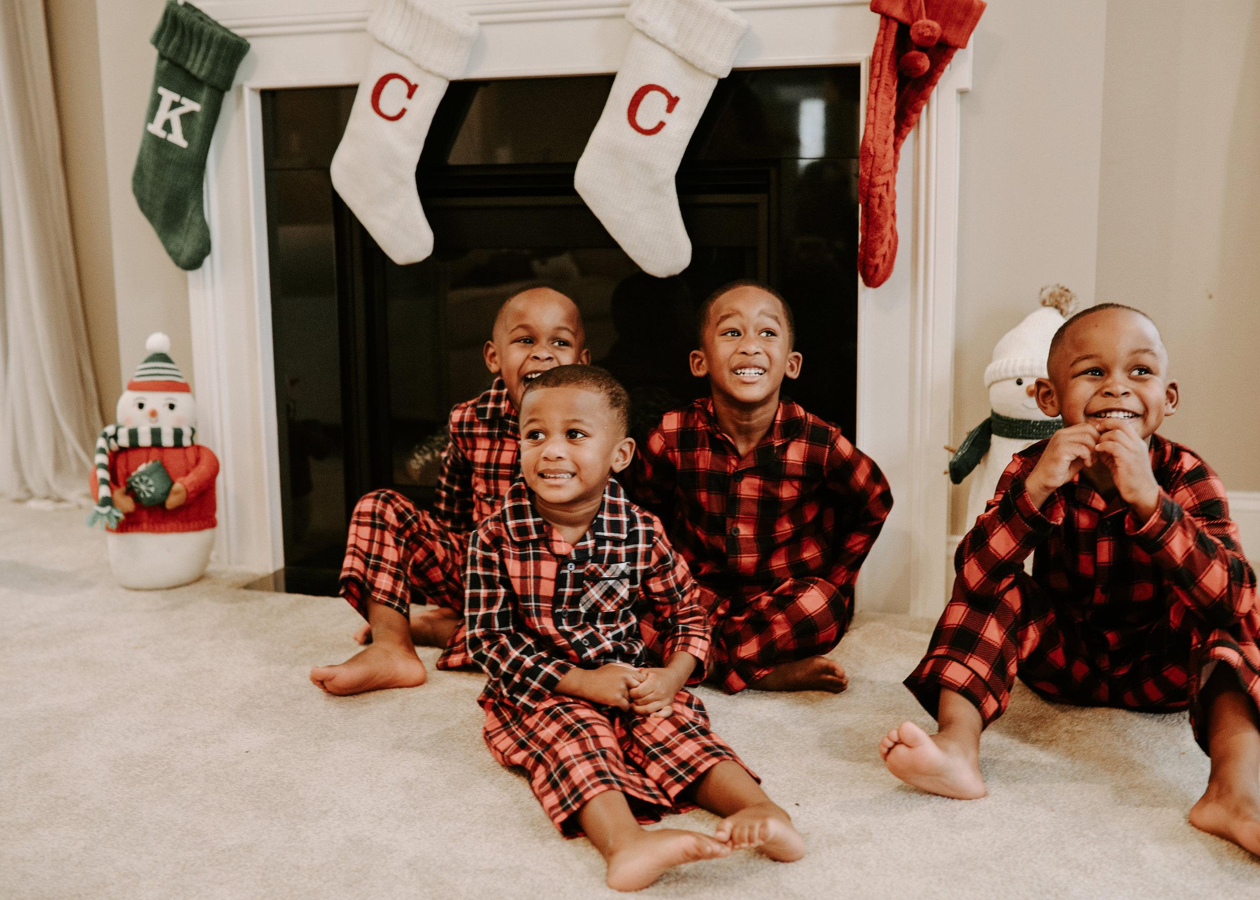 Boys Christmas 35 (1 of 1).jpg