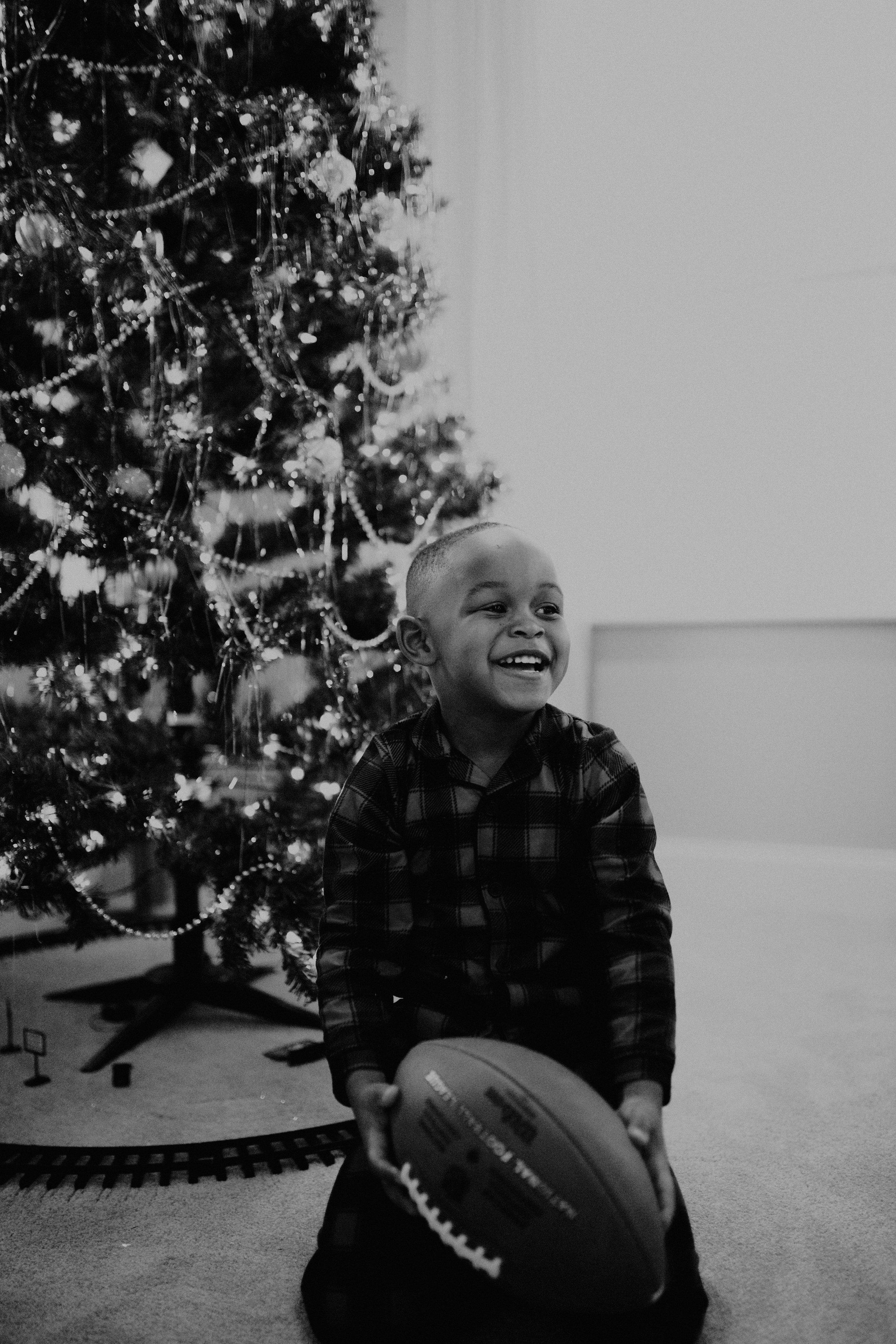 Boys Christmas 77 (1 of 1).jpg