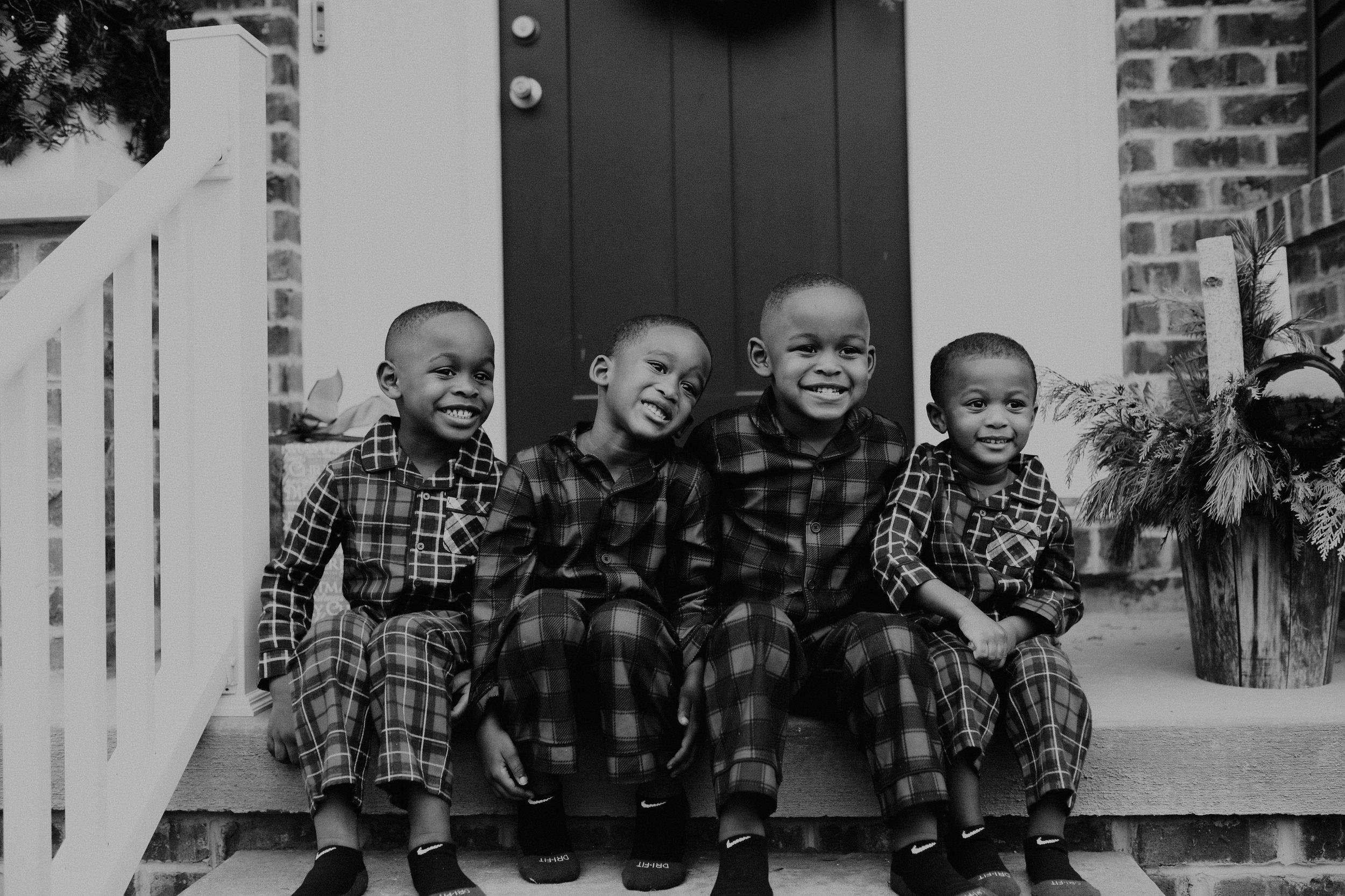 Boys Christmas 99 (1 of 1).jpg