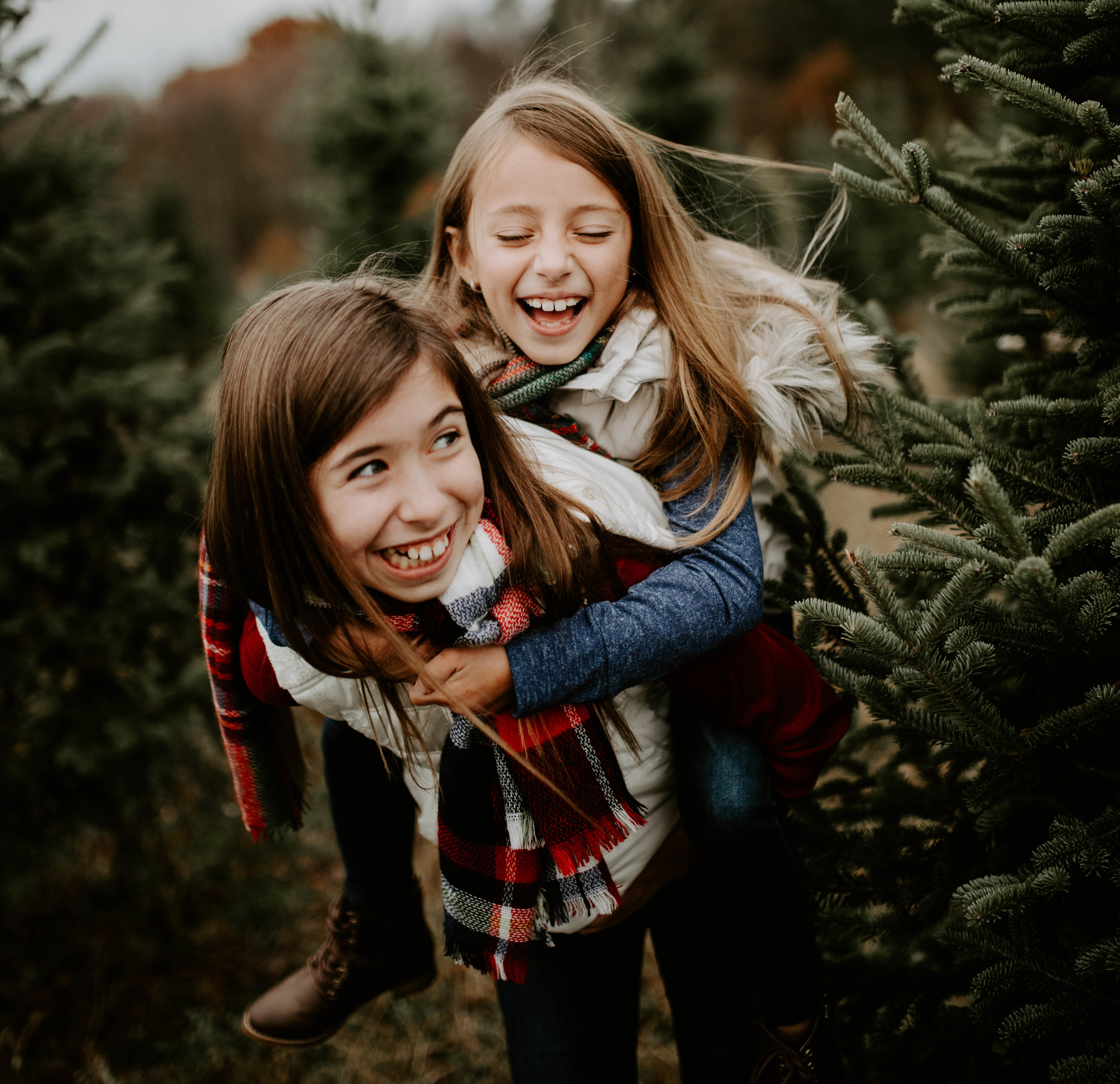 kids christmas 34 (1 of 1).jpg