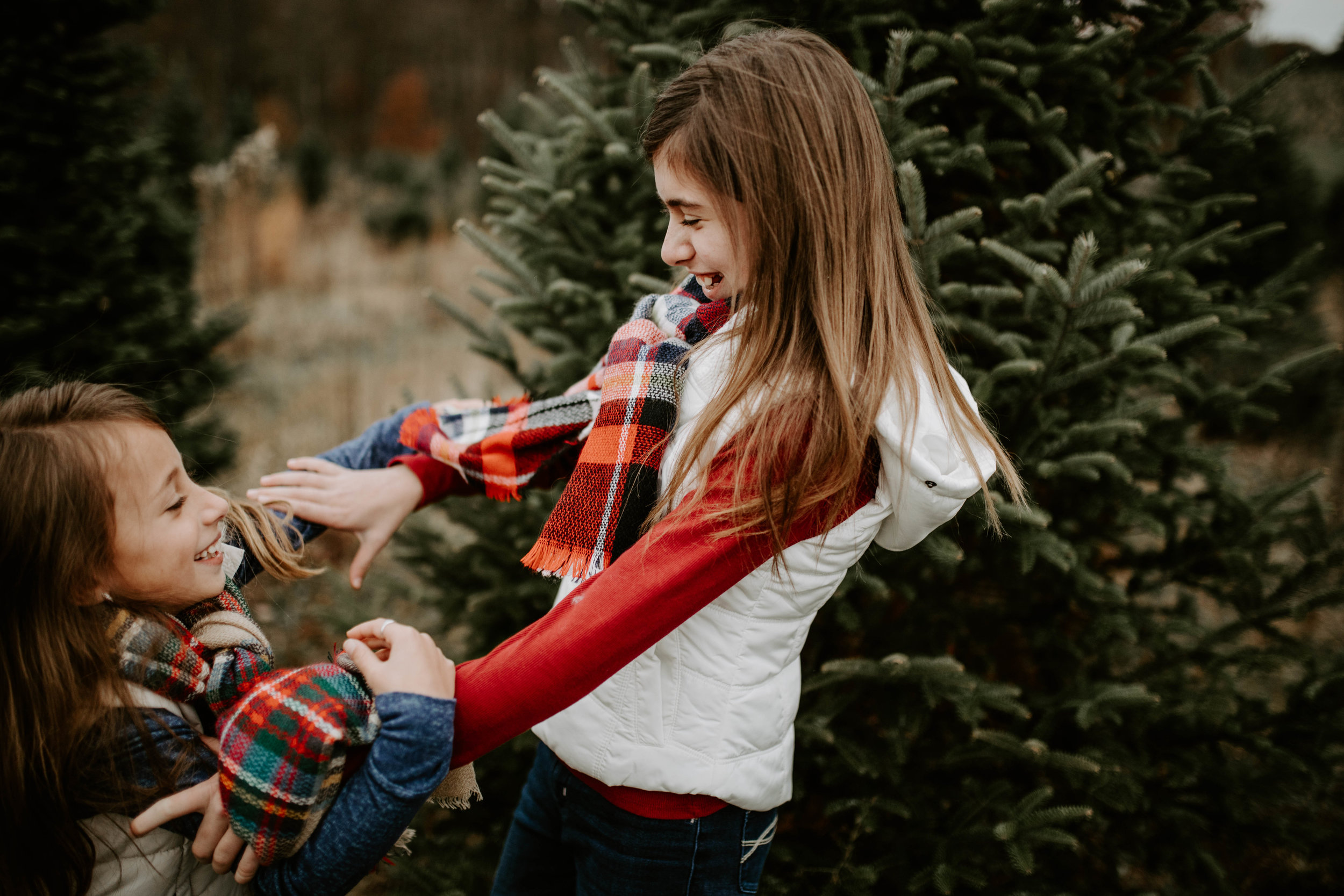 kids christmas 21 (1 of 1).jpg