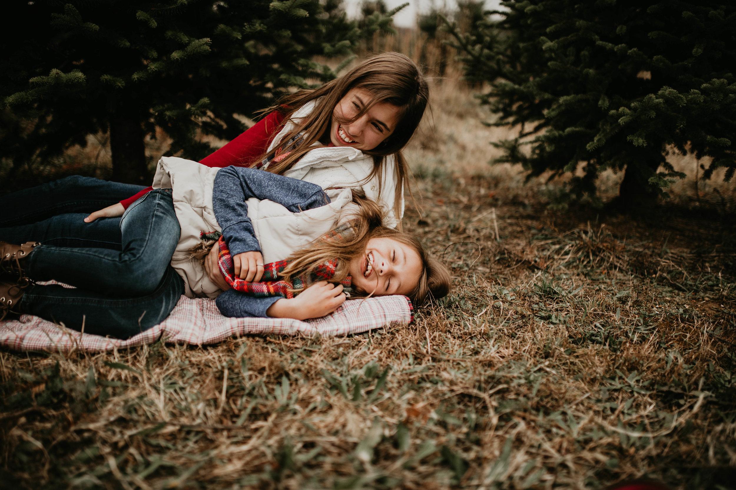 kids christmas 48 (1 of 1).jpg