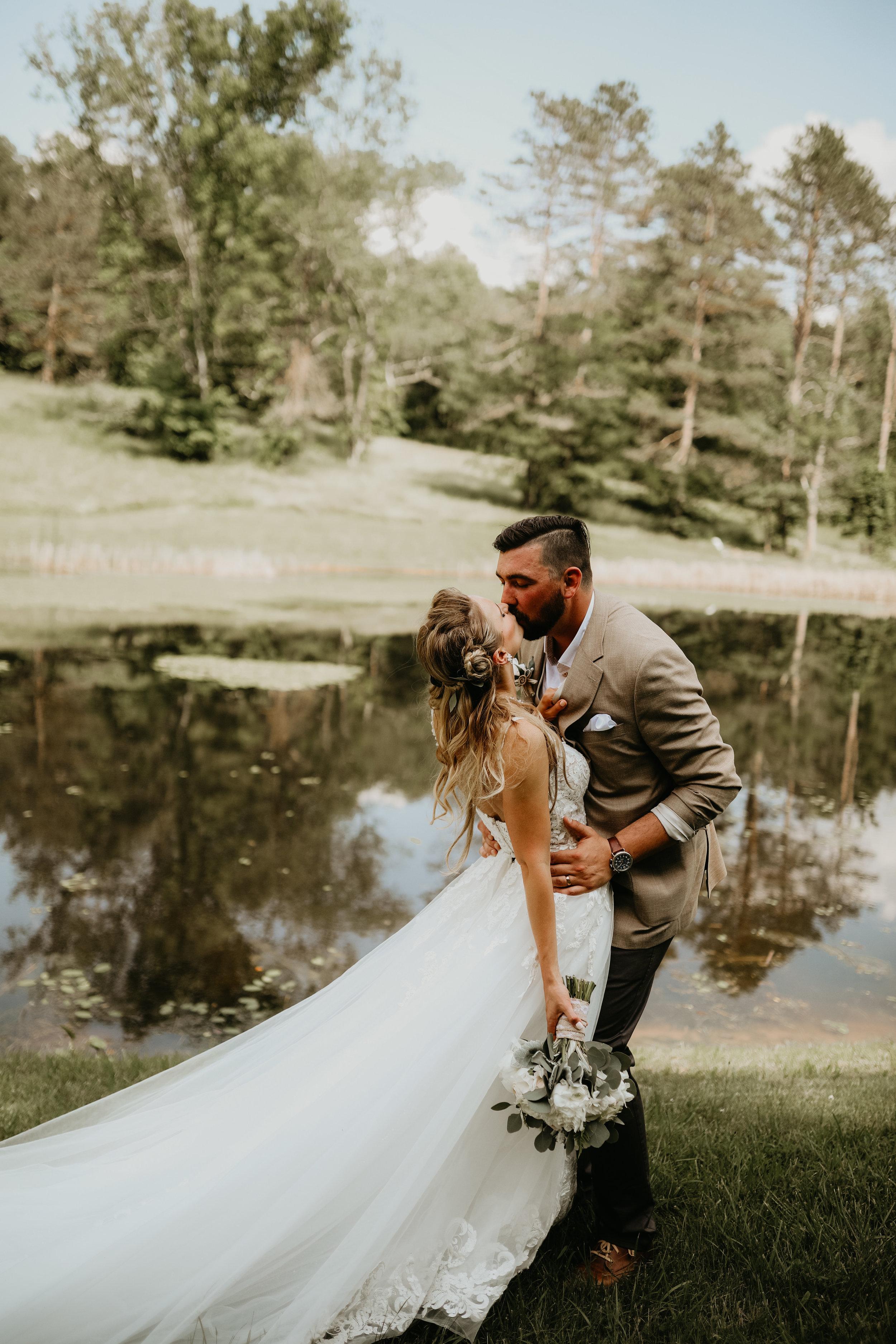 Olya + Derek Wedding 14 (1 of 1).jpg