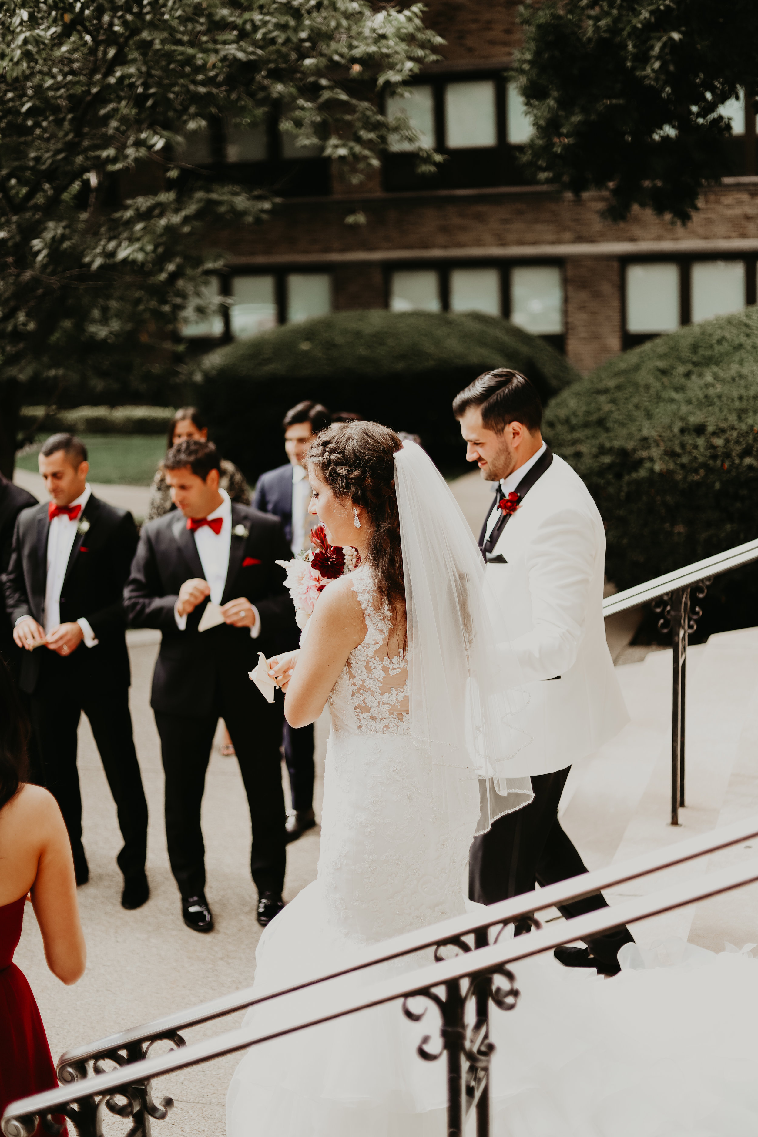 Gina + Ronnie Wedding 64 (1 of 1).jpg