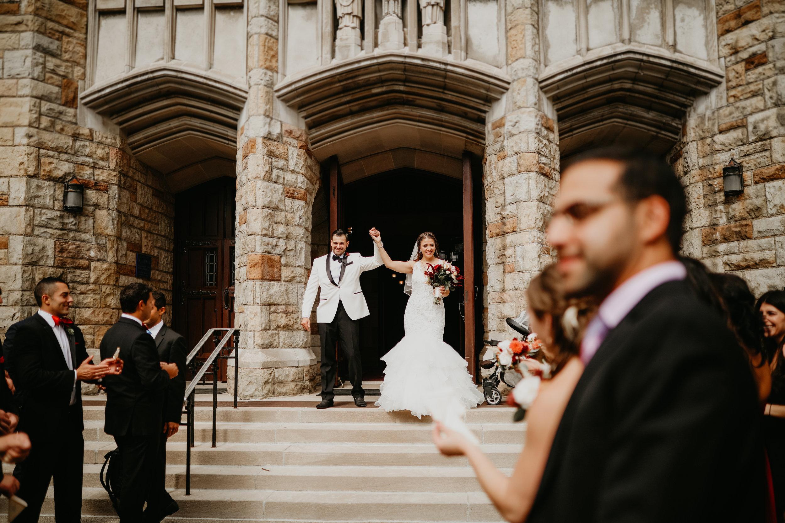 Gina + Ronnie Wedding 72 (1 of 1).jpg