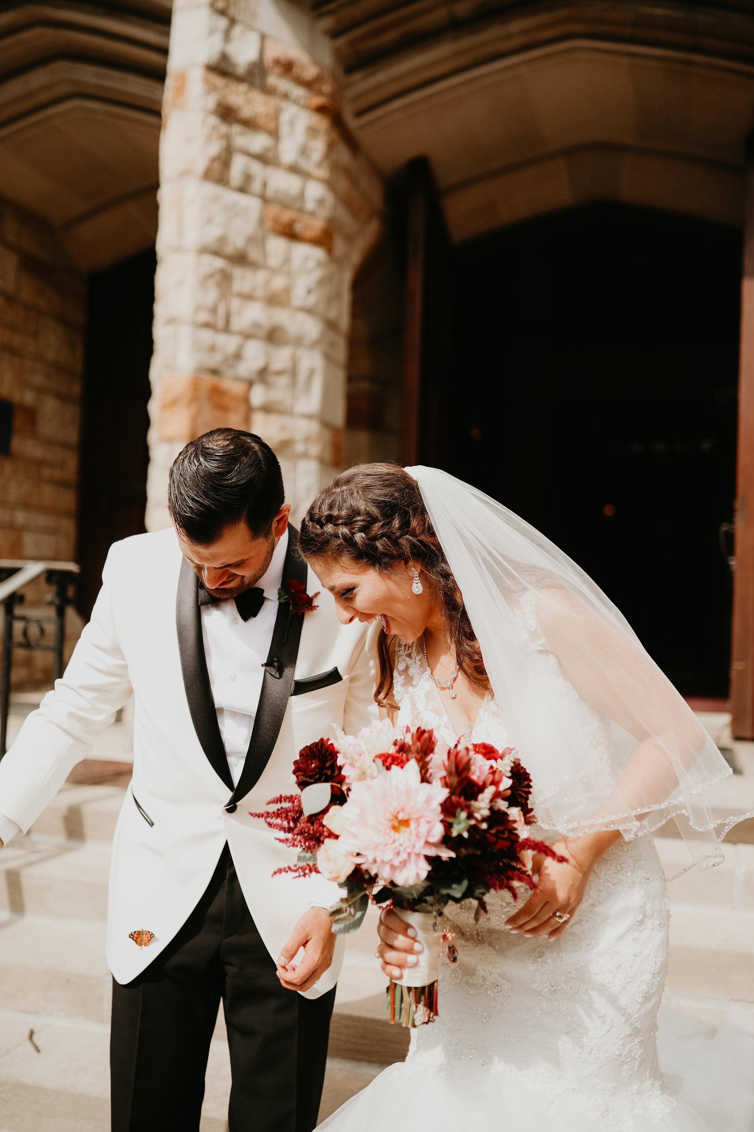 Gina + Ronnie Wedding 78 (1 of 1).jpg