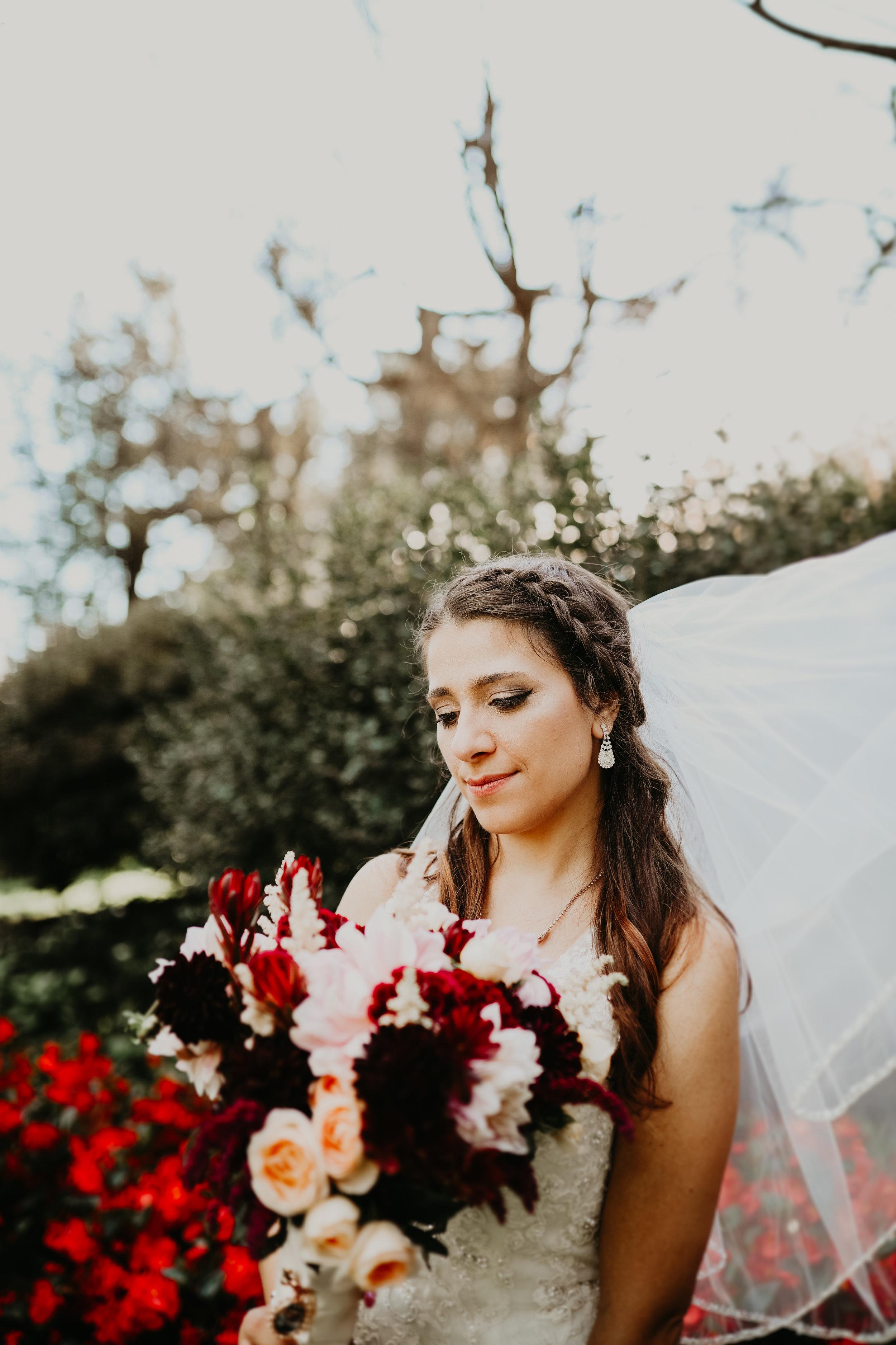 Gina + Ronnie Wedding 83 (1 of 1).jpg