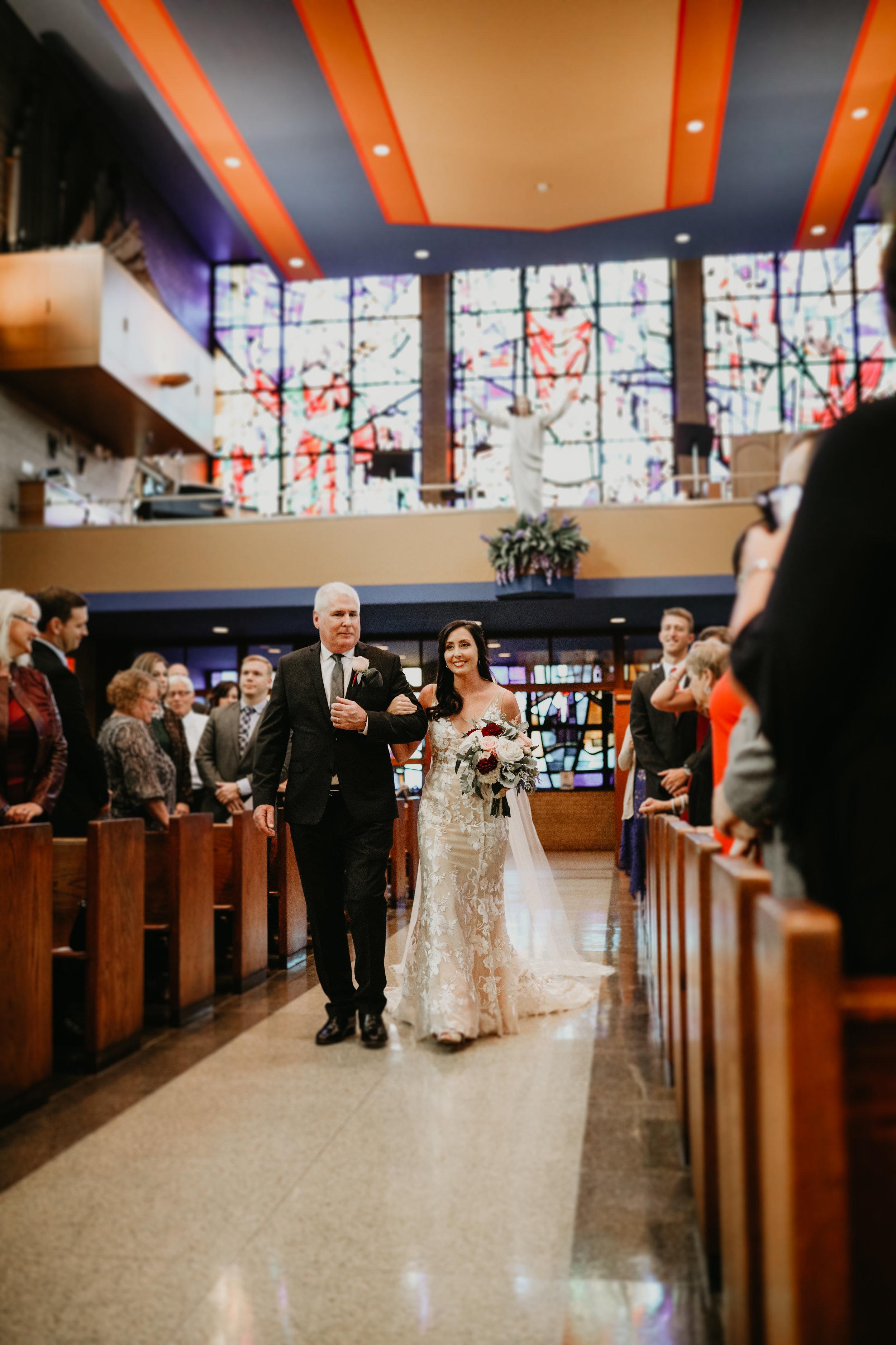 Caylie + Tim Wedding 60 (1 of 1).jpg