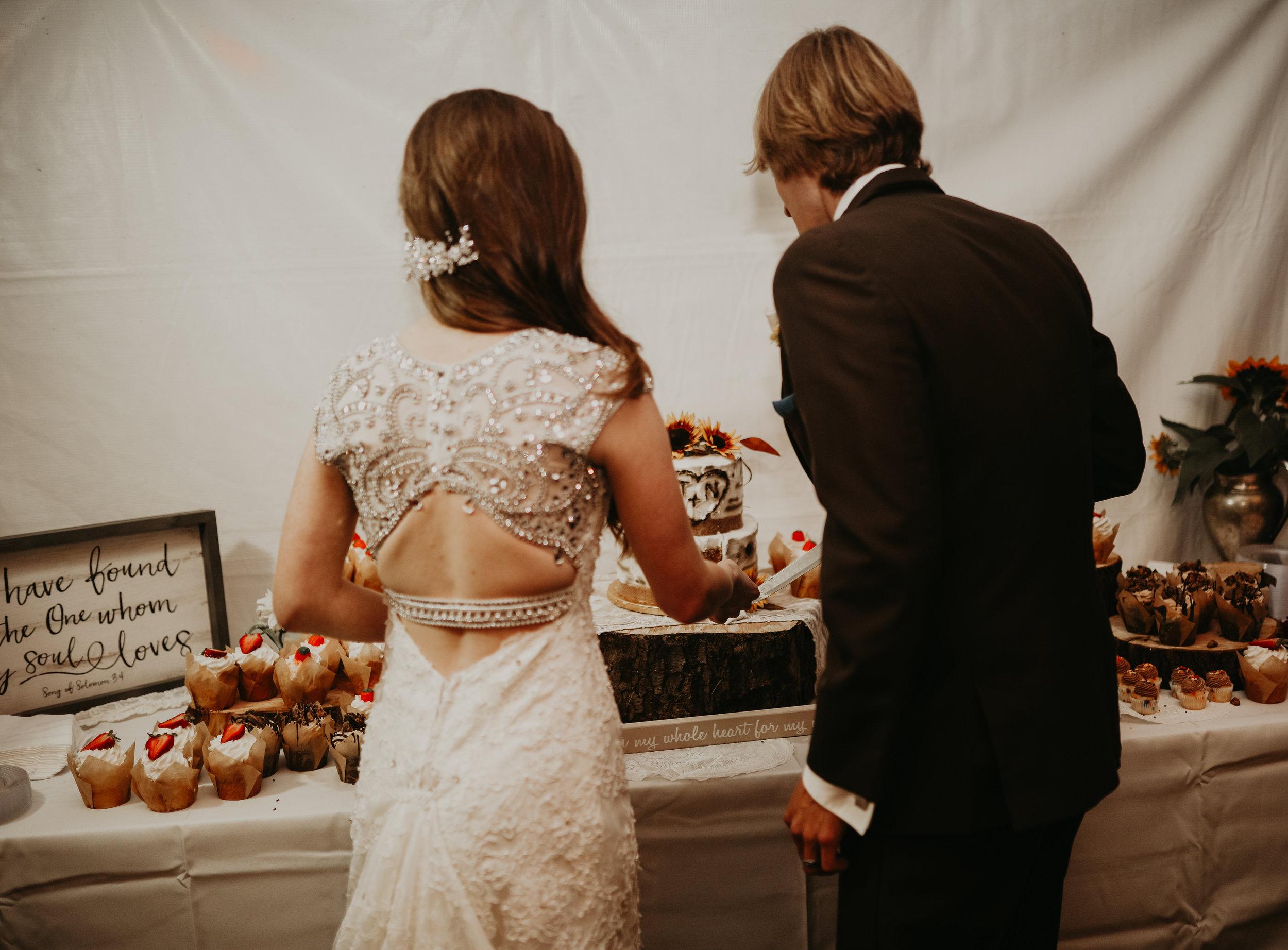 Taylor + Nick Wedding 257 (1 of 1).jpg