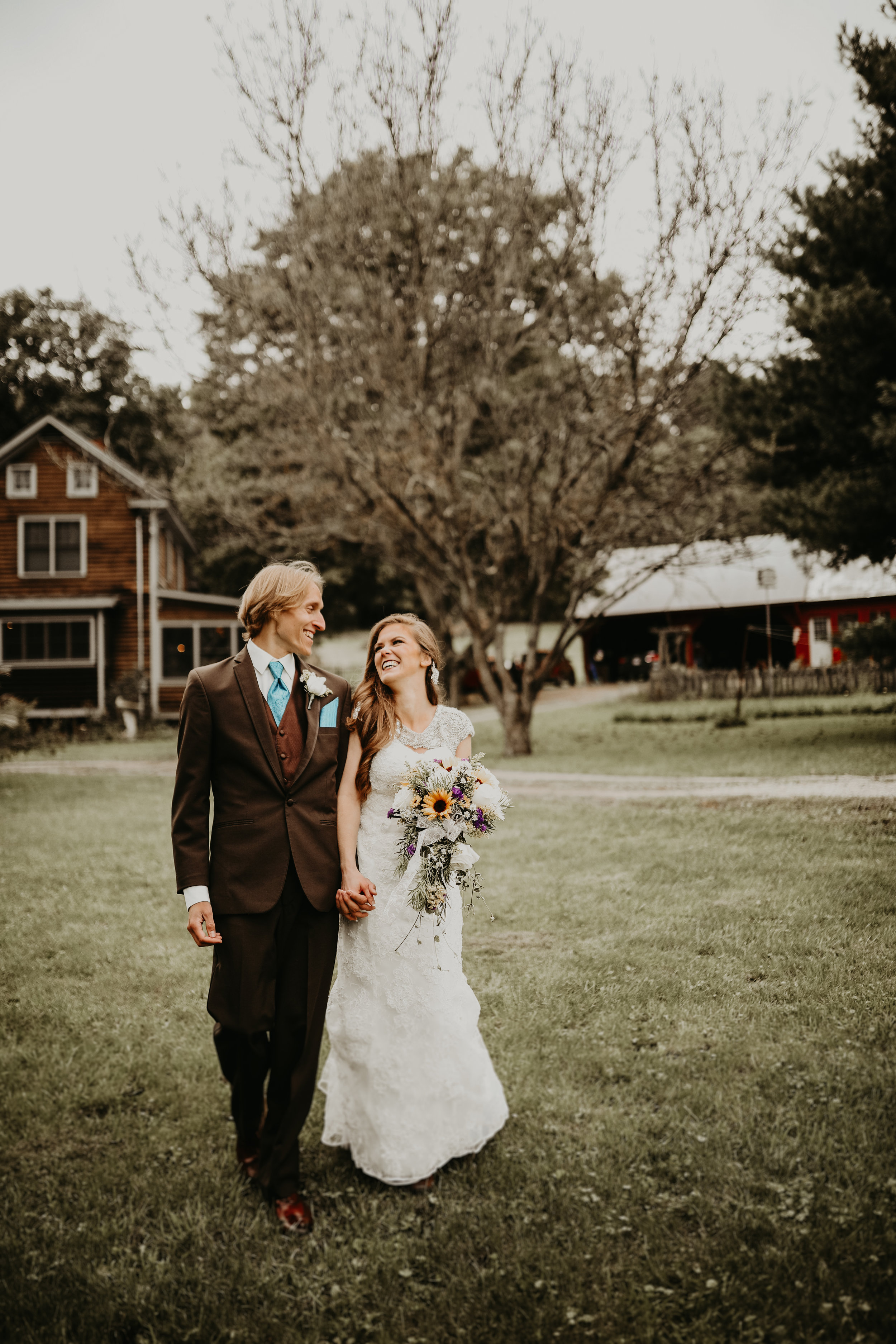 Taylor + Nick Wedding 342 (1 of 1).jpg
