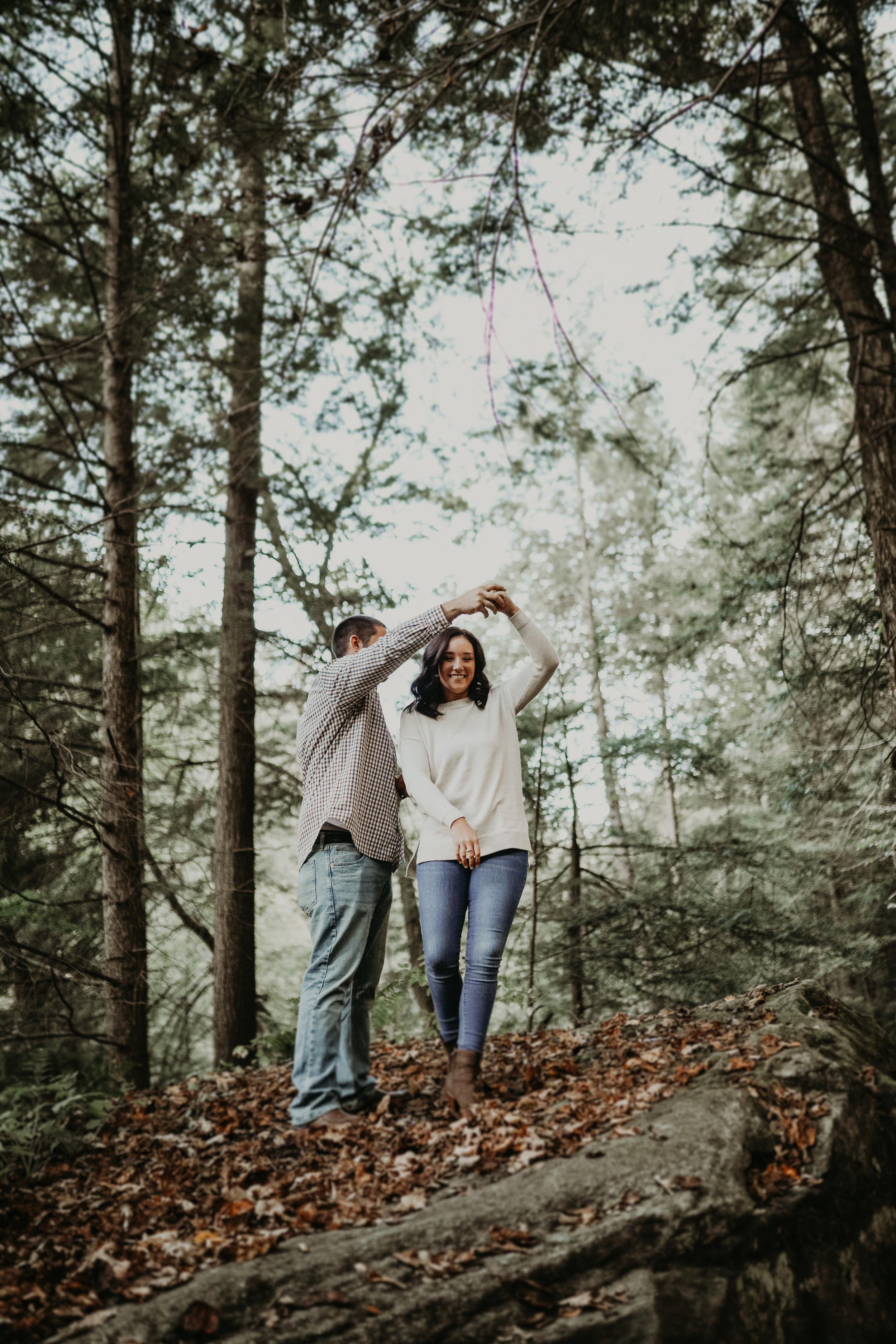 Kylei + Jordan Engagements 29 (1 of 1).jpg