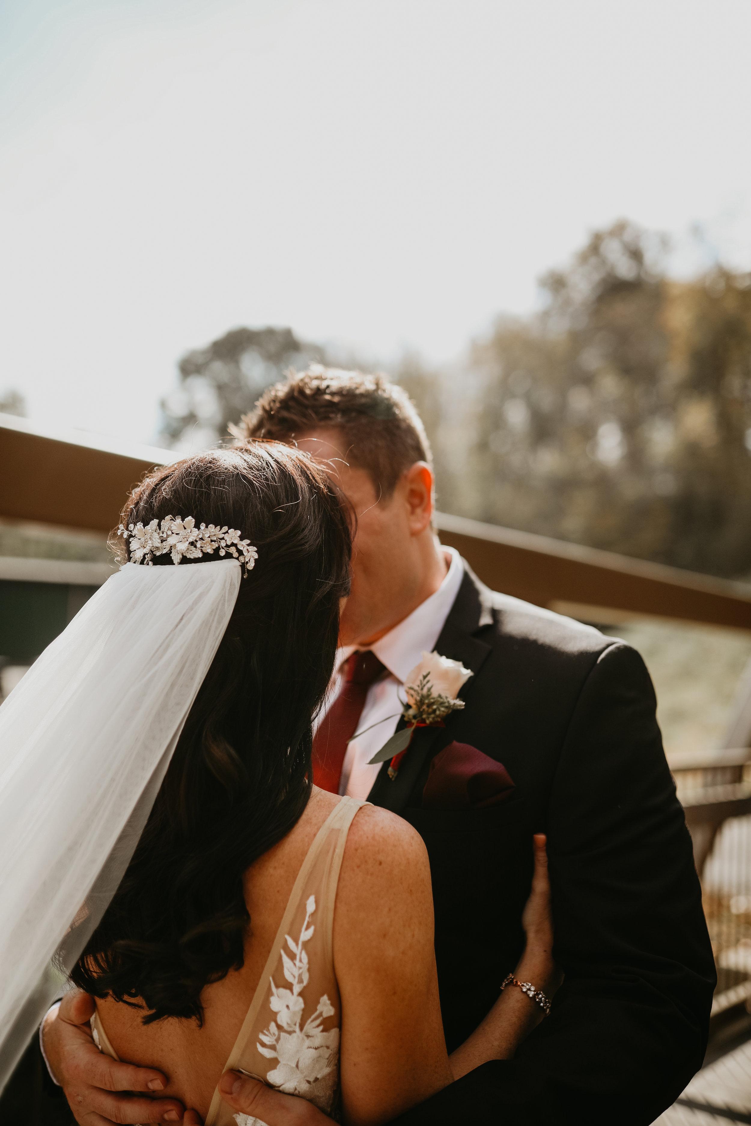 Caylie + Tim Wedding 23 (1 of 1).jpg