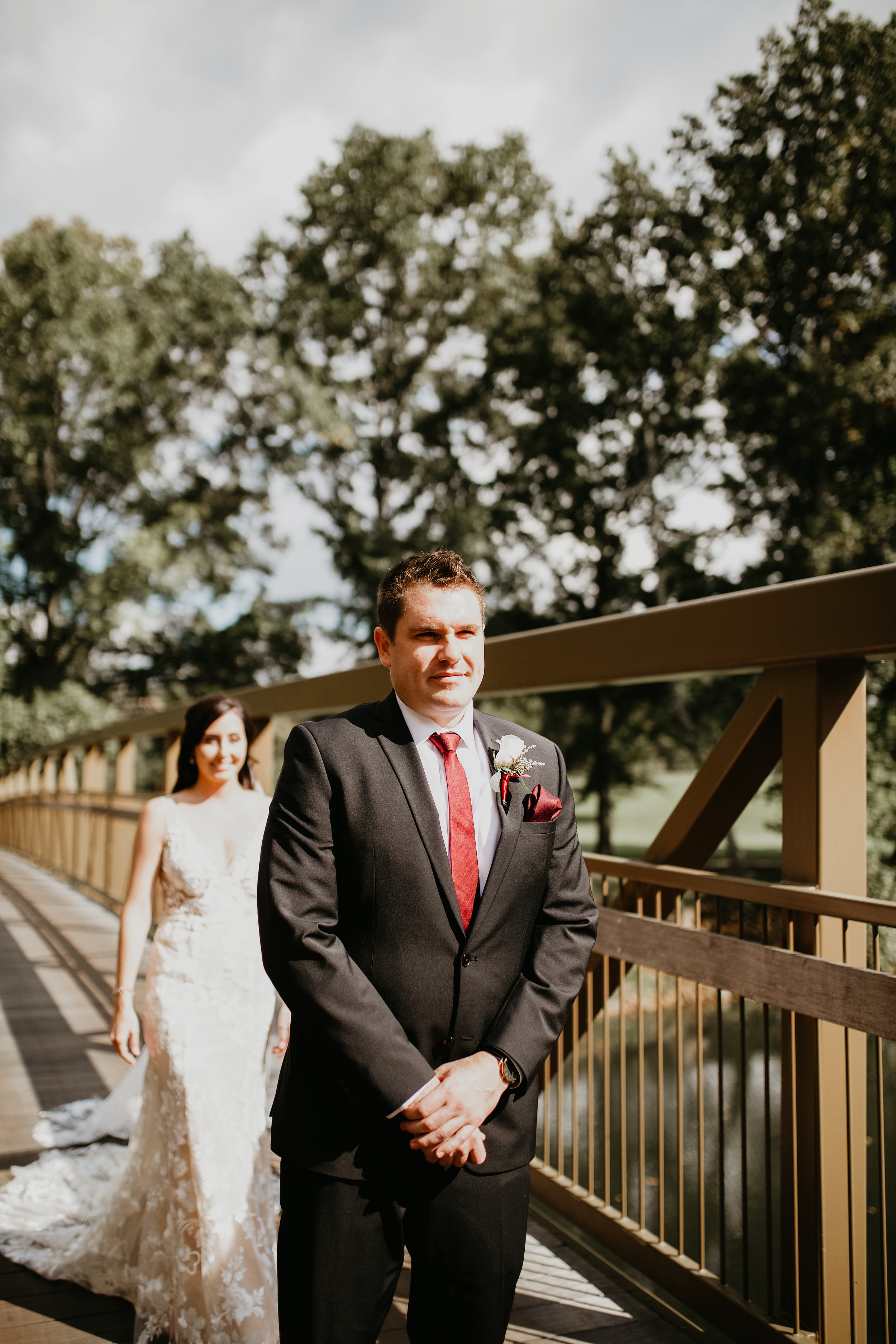 Caylie + Tim Wedding 21 (1 of 1).jpg
