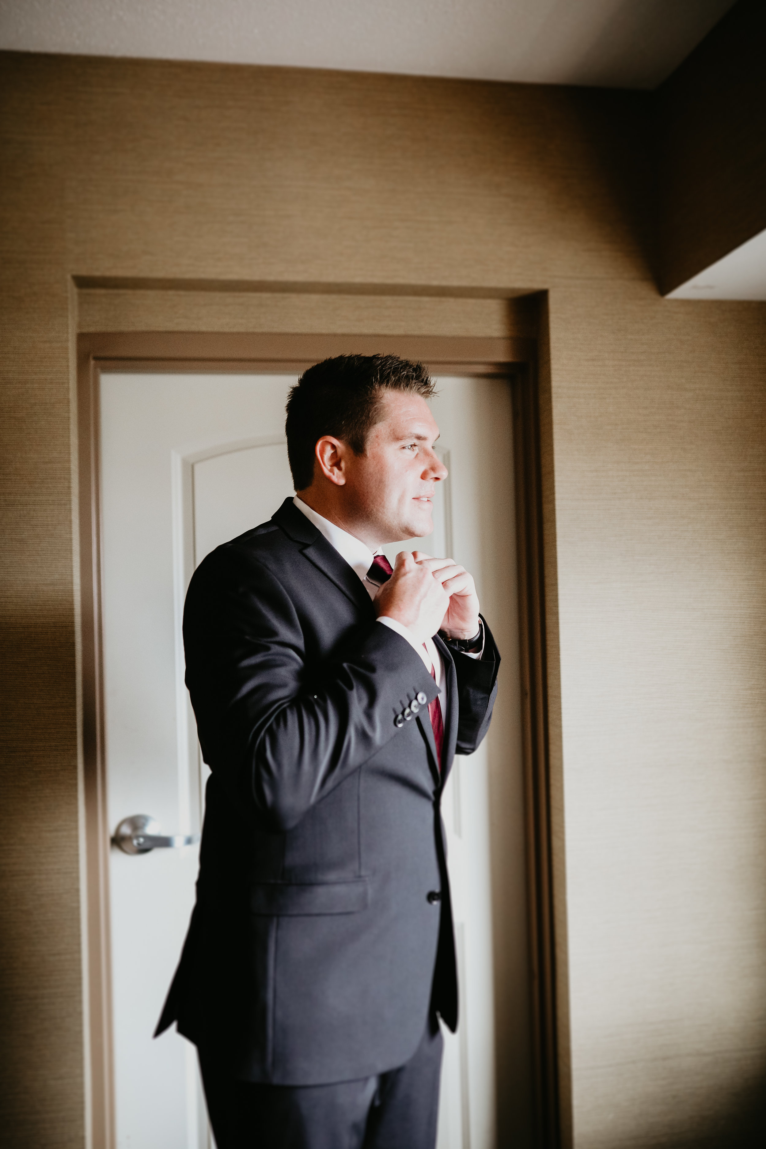 Caylie + Tim Wedding 70 (1 of 1).jpg