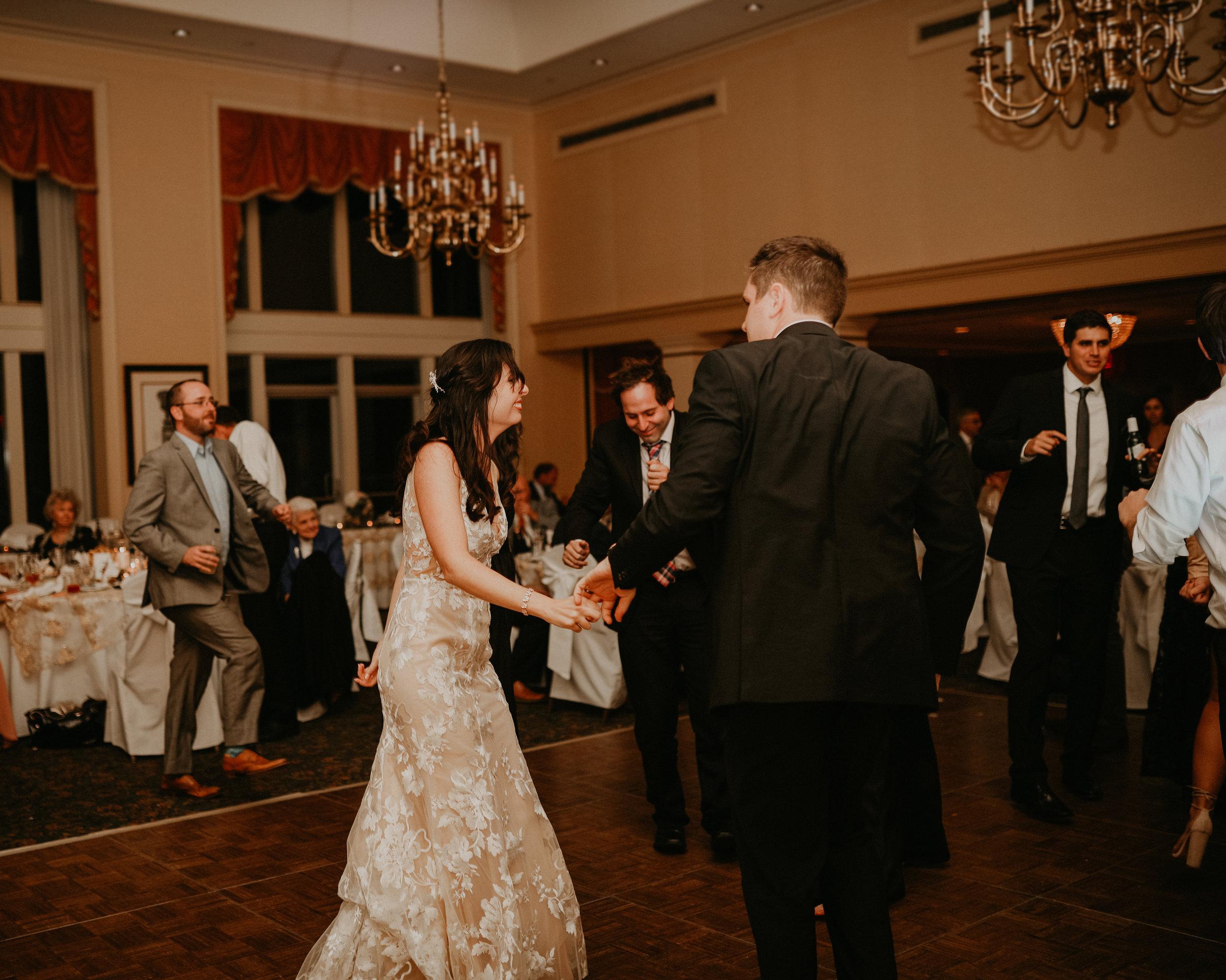 Caylie + Tim Wedding 264 (1 of 1).jpg