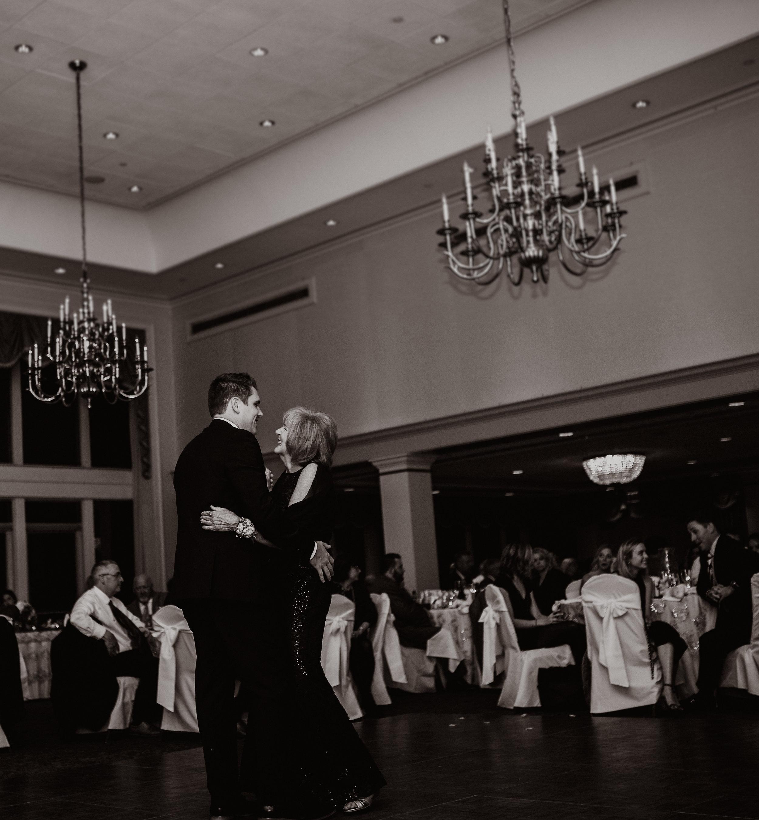 Caylie + Tim Wedding 334 (1 of 1).jpg