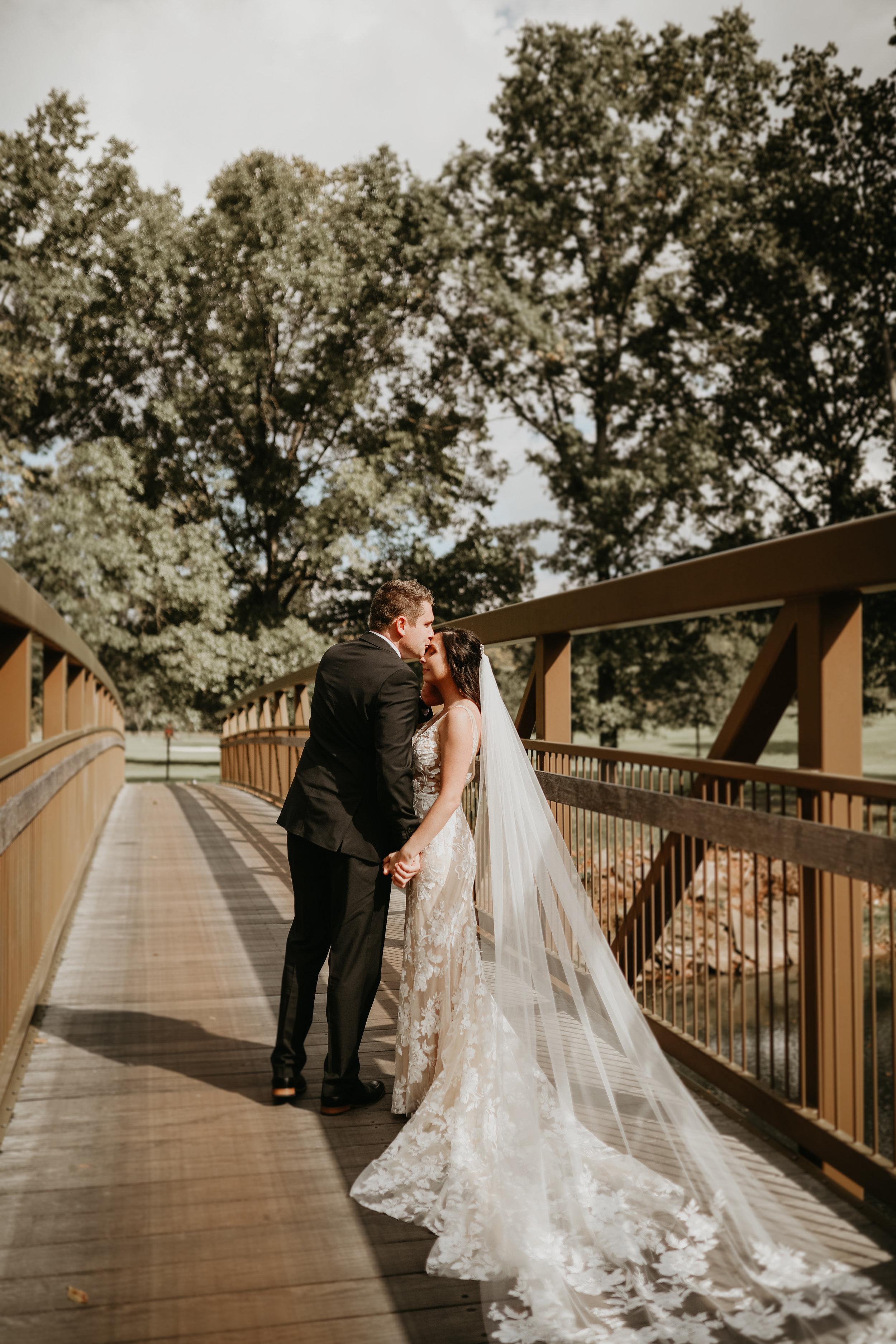 Caylie + Tim Wedding 26 (1 of 1).jpg