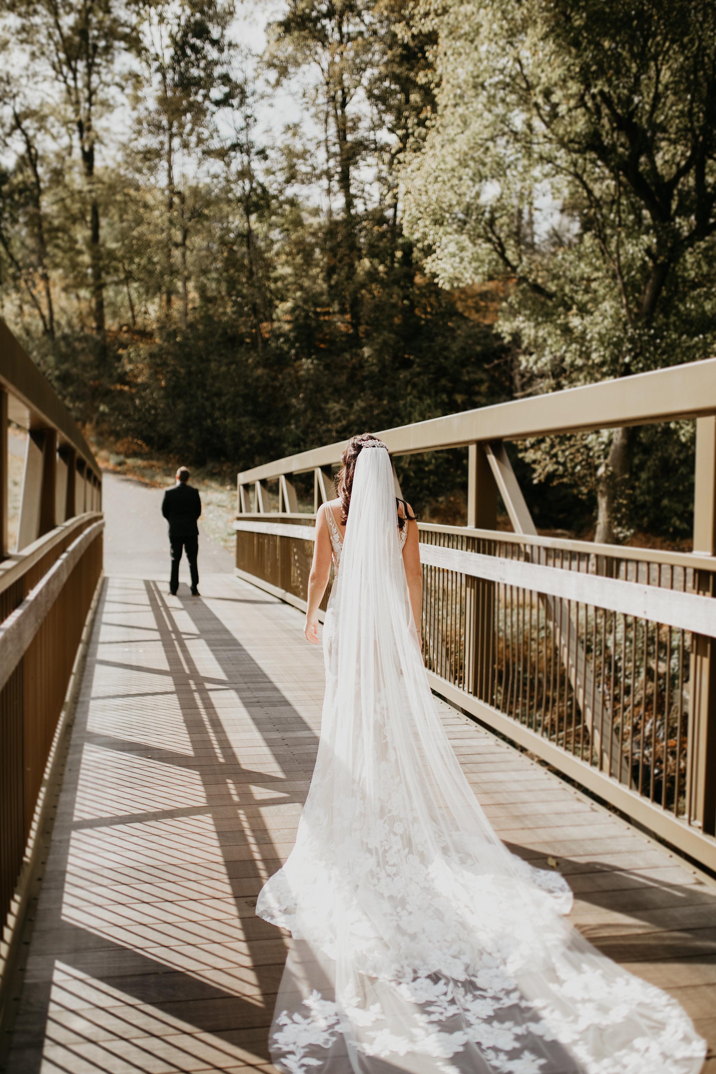 Caylie + Tim Wedding 19 (1 of 1).jpg