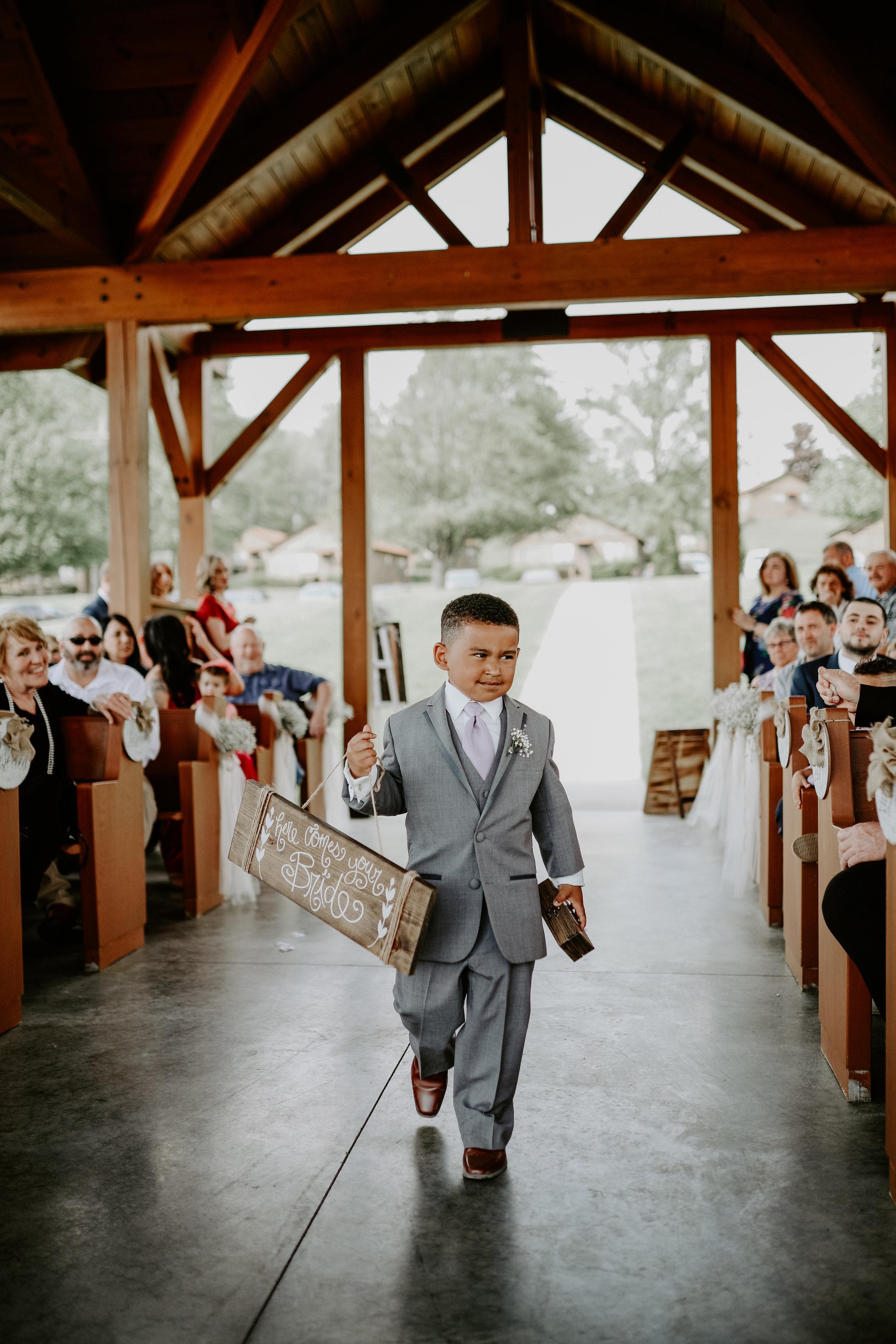 Kylei + Jordan Wedding 2 (1 of 1).jpg