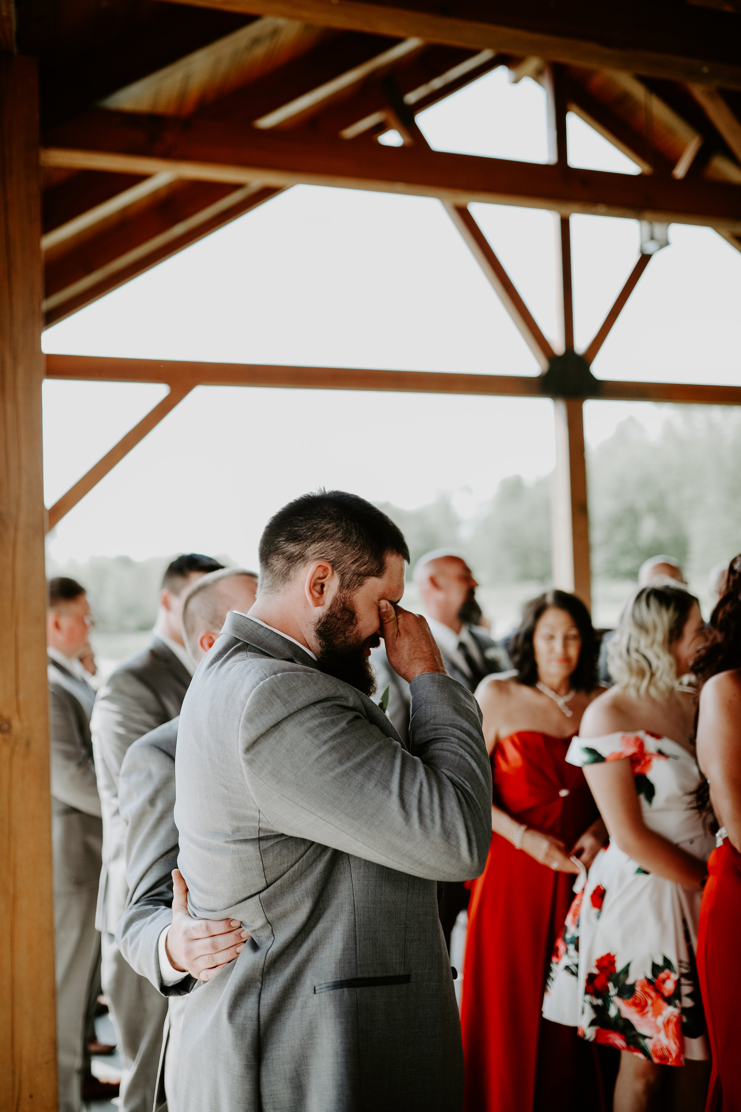 Kylei + Jordan Wedding 3 (1 of 1).jpg