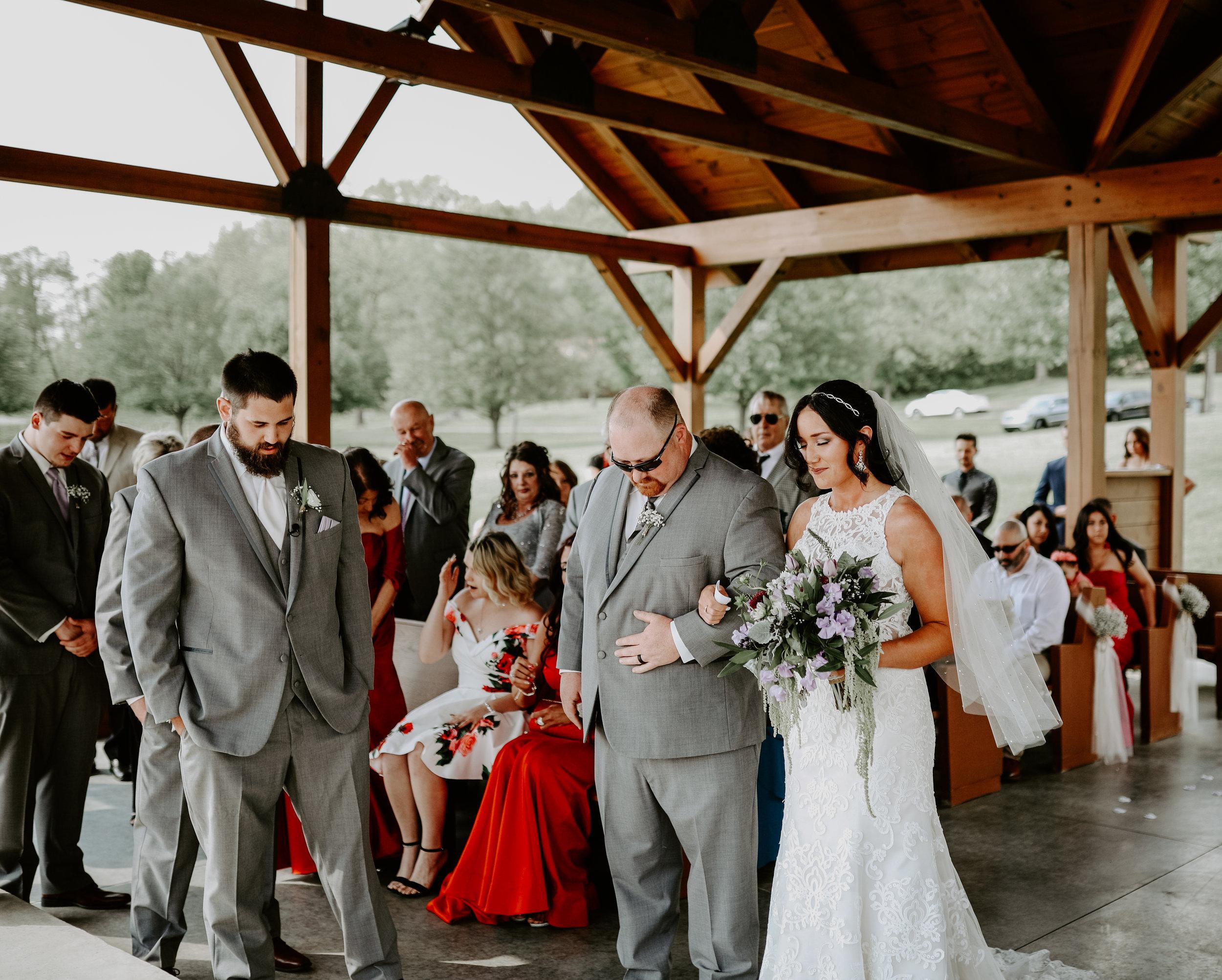 Kylei + Jordan Wedding 9 (1 of 1).jpg