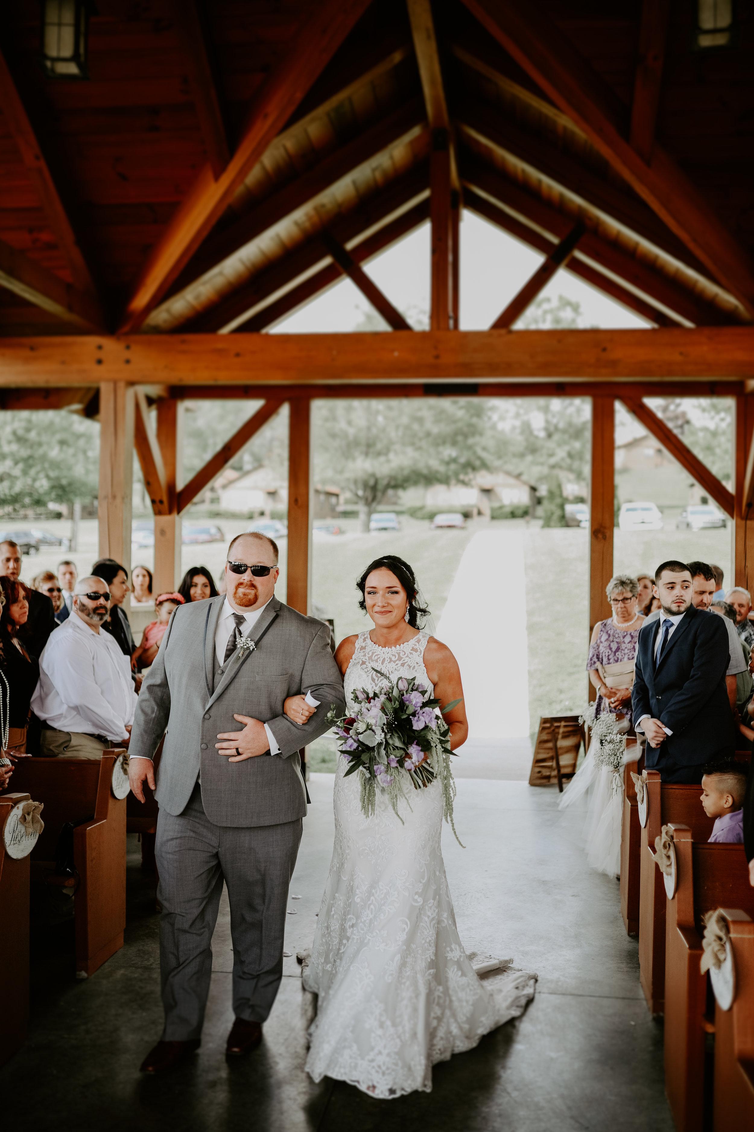 Kylei + Jordan Wedding 21 (1 of 1).jpg