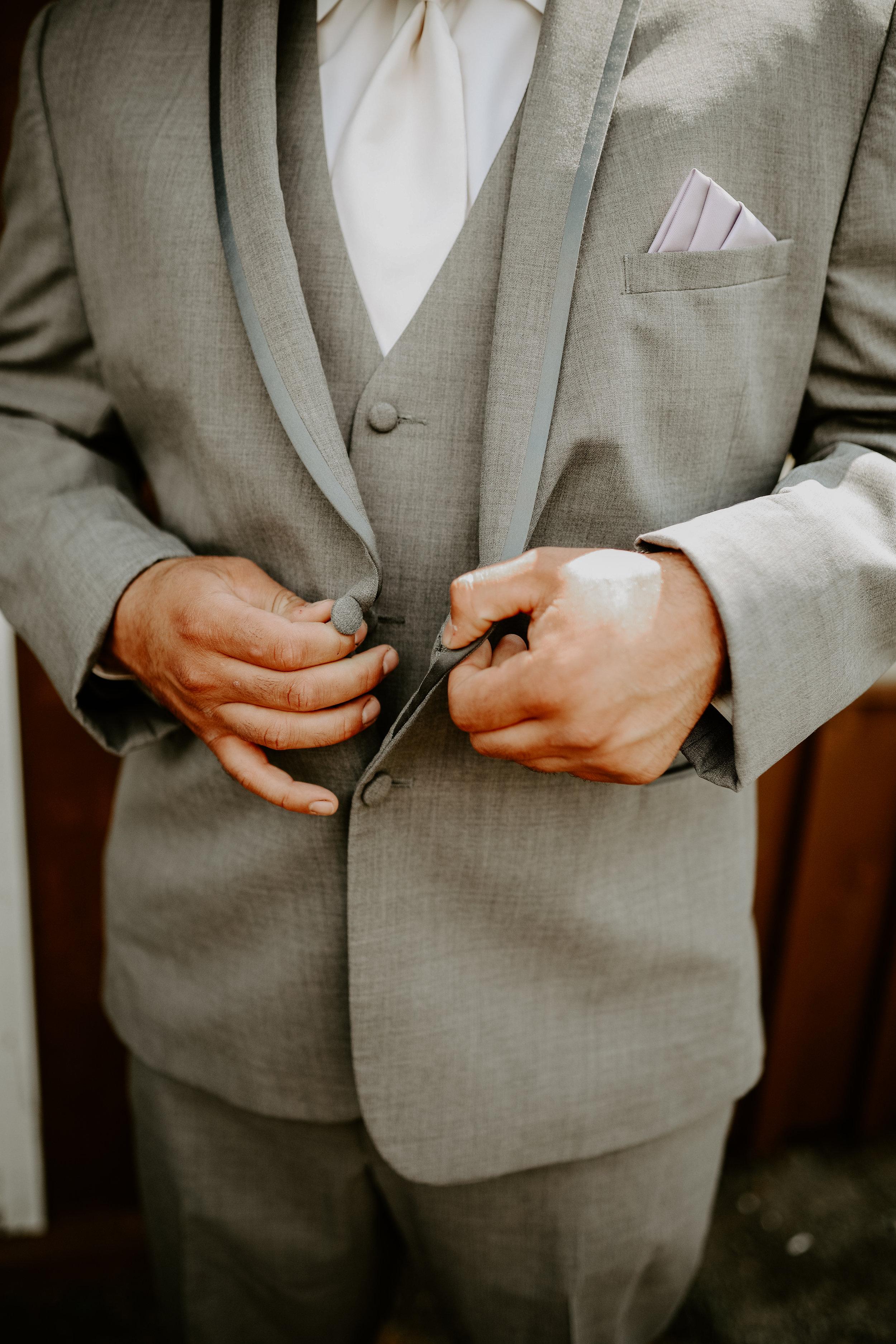 Kylei + Jordan wedding 106 (1 of 1).jpg