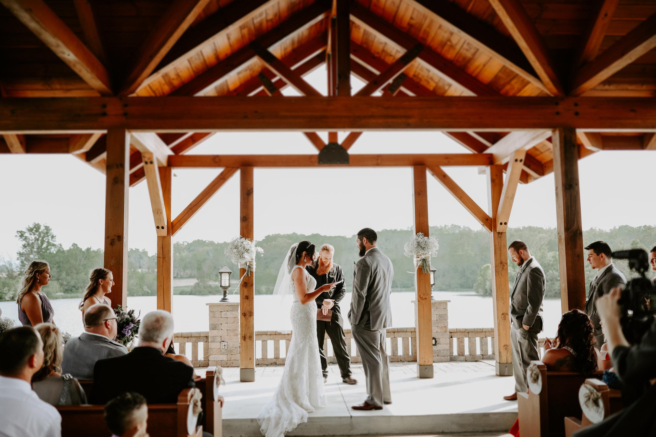 Kylei + Jordan wedding 139 (1 of 1).jpg